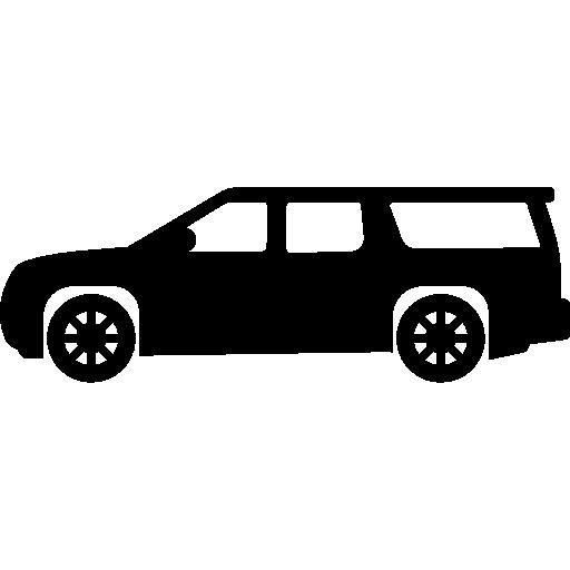 NZC new wagon cars