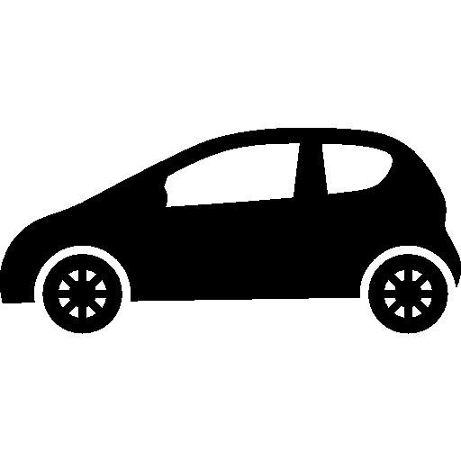 NZC new arrivals hatchback cars