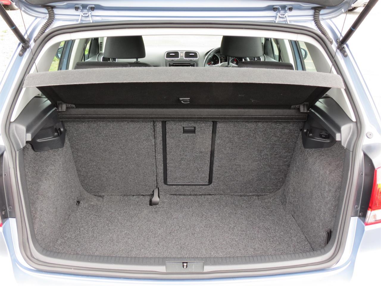 2011 Volkswagen Golf | only $42 weekly