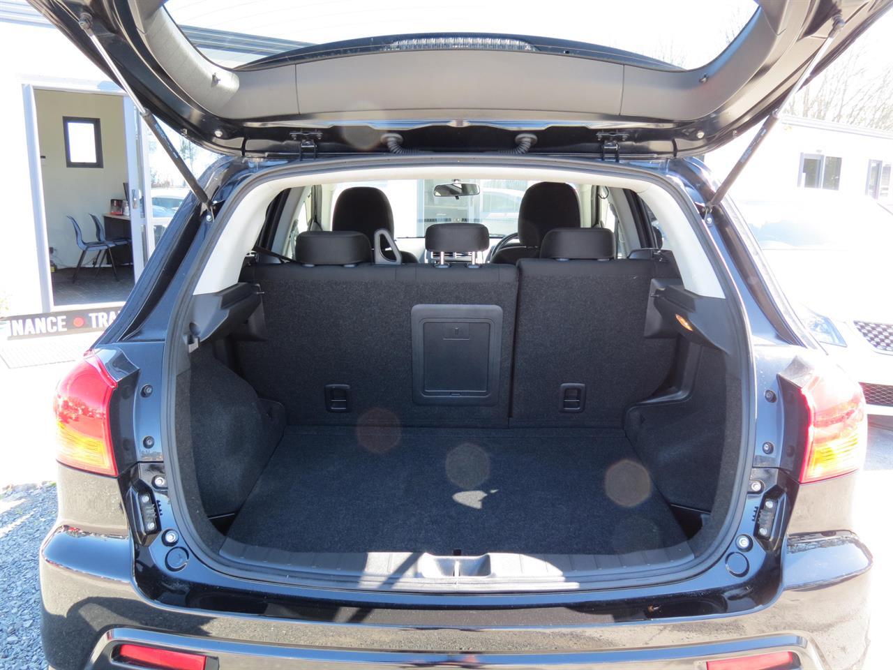 2011 Mitsubishi RVR | only $51 weekly