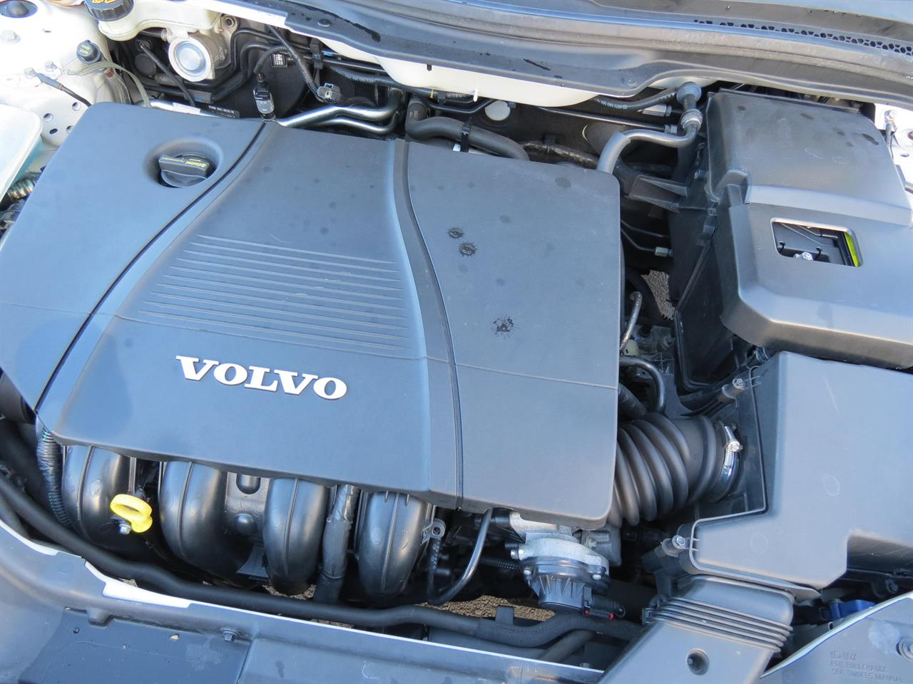 2010 Volvo S40 only $29 weekly
