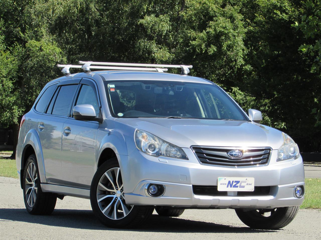 2012 Subaru OUTBACK | only $84 weekly