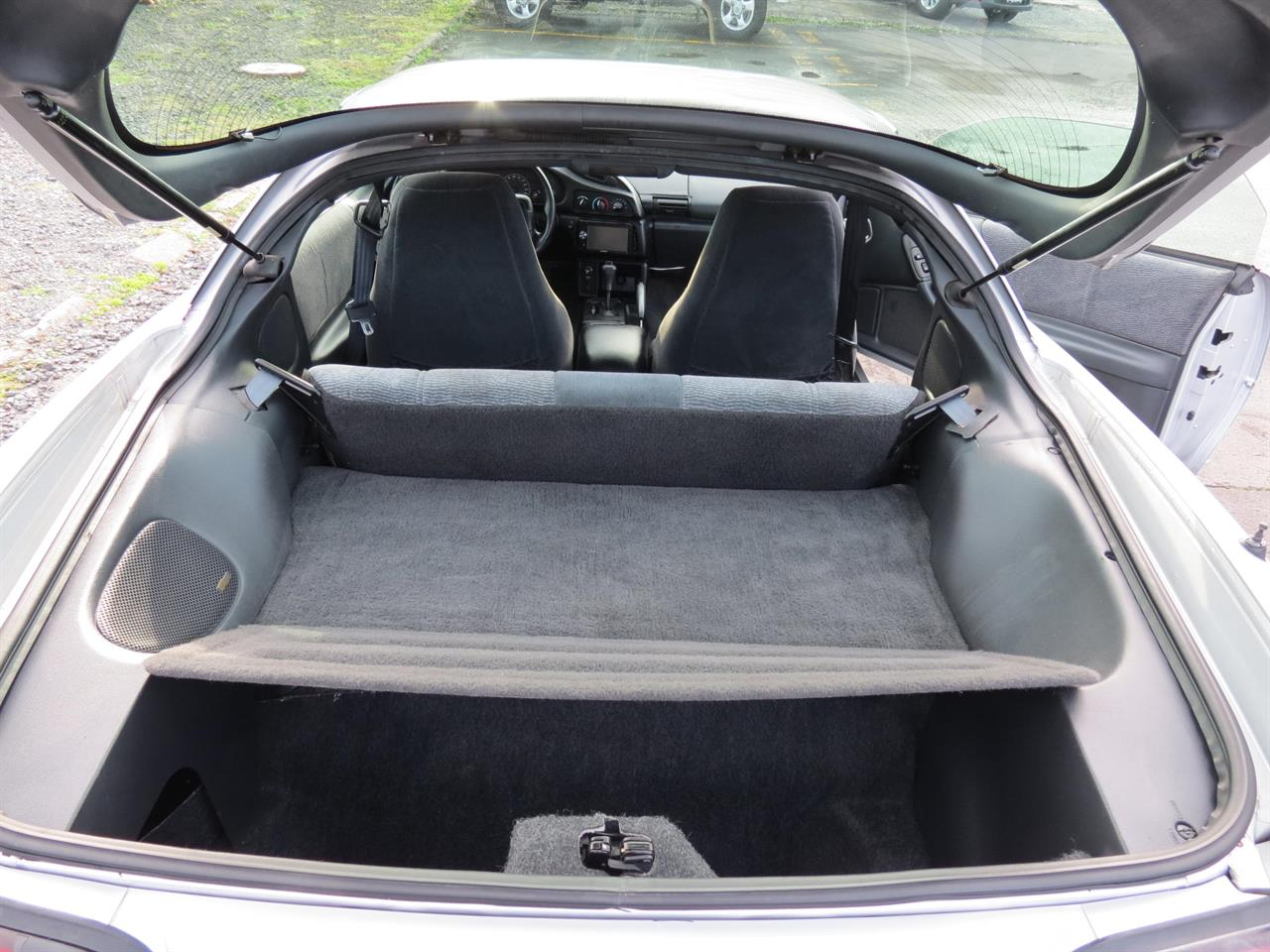 1996 Chevrolet Camaro only $64 weekly