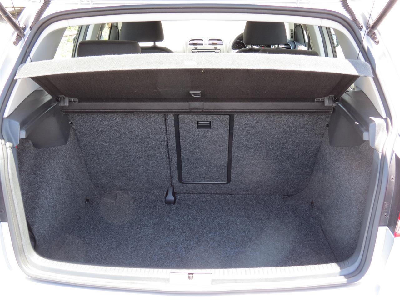 2011 Volkswagen Golf | only $31 weekly