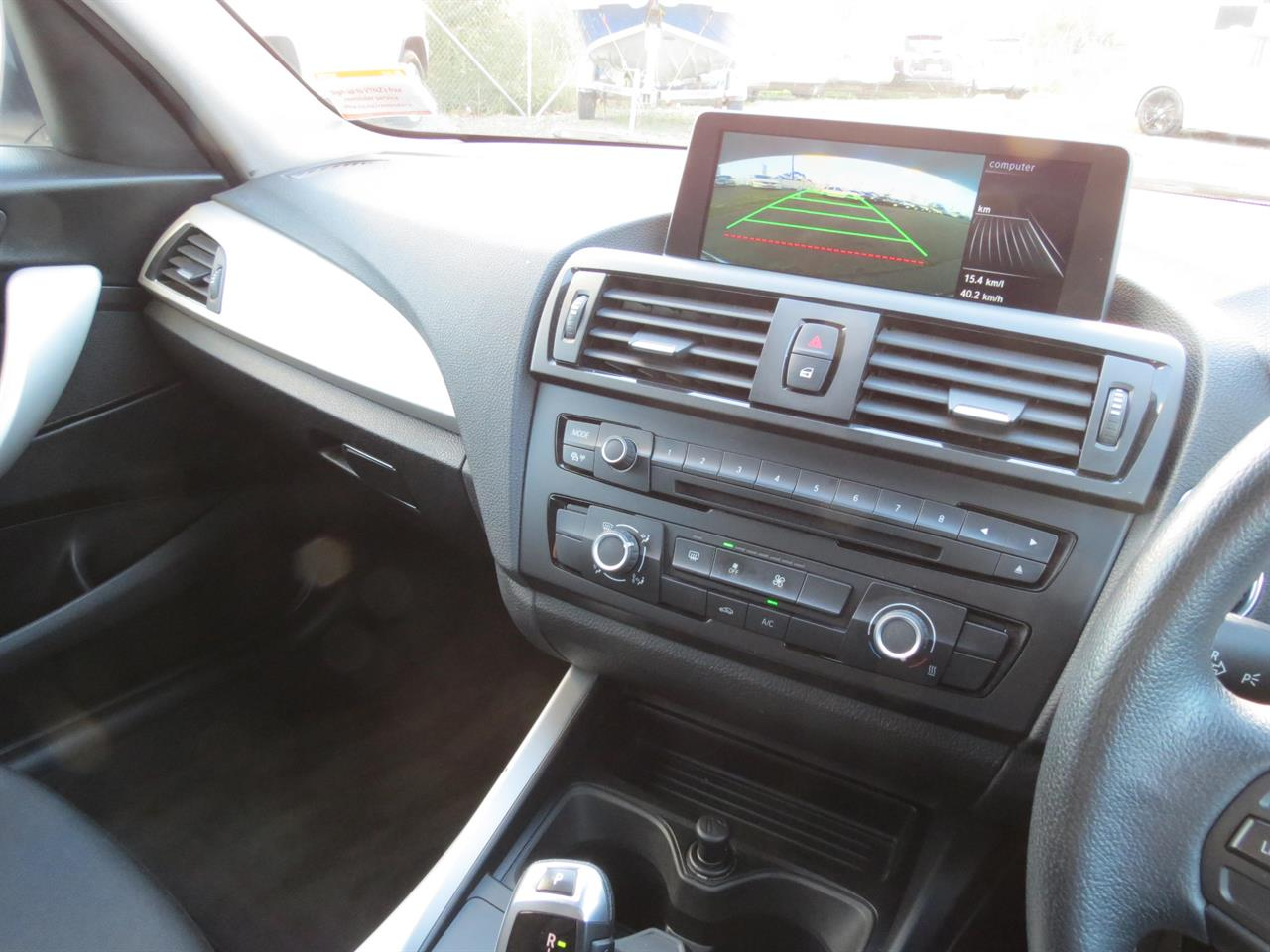 2013 BMW 116i only $43 weekly