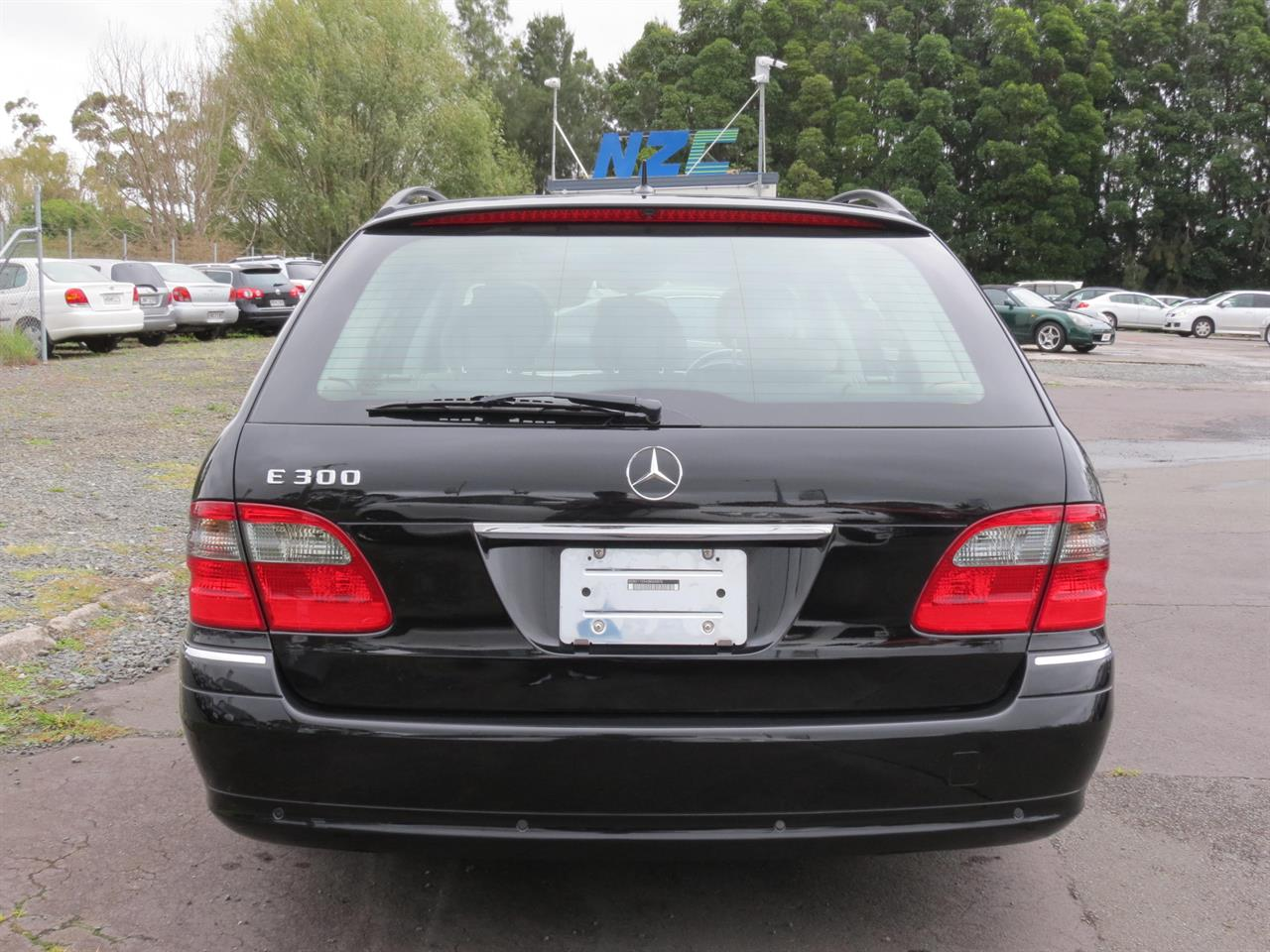 2007 MERCEDES BENZ E 350 only $39 weekly