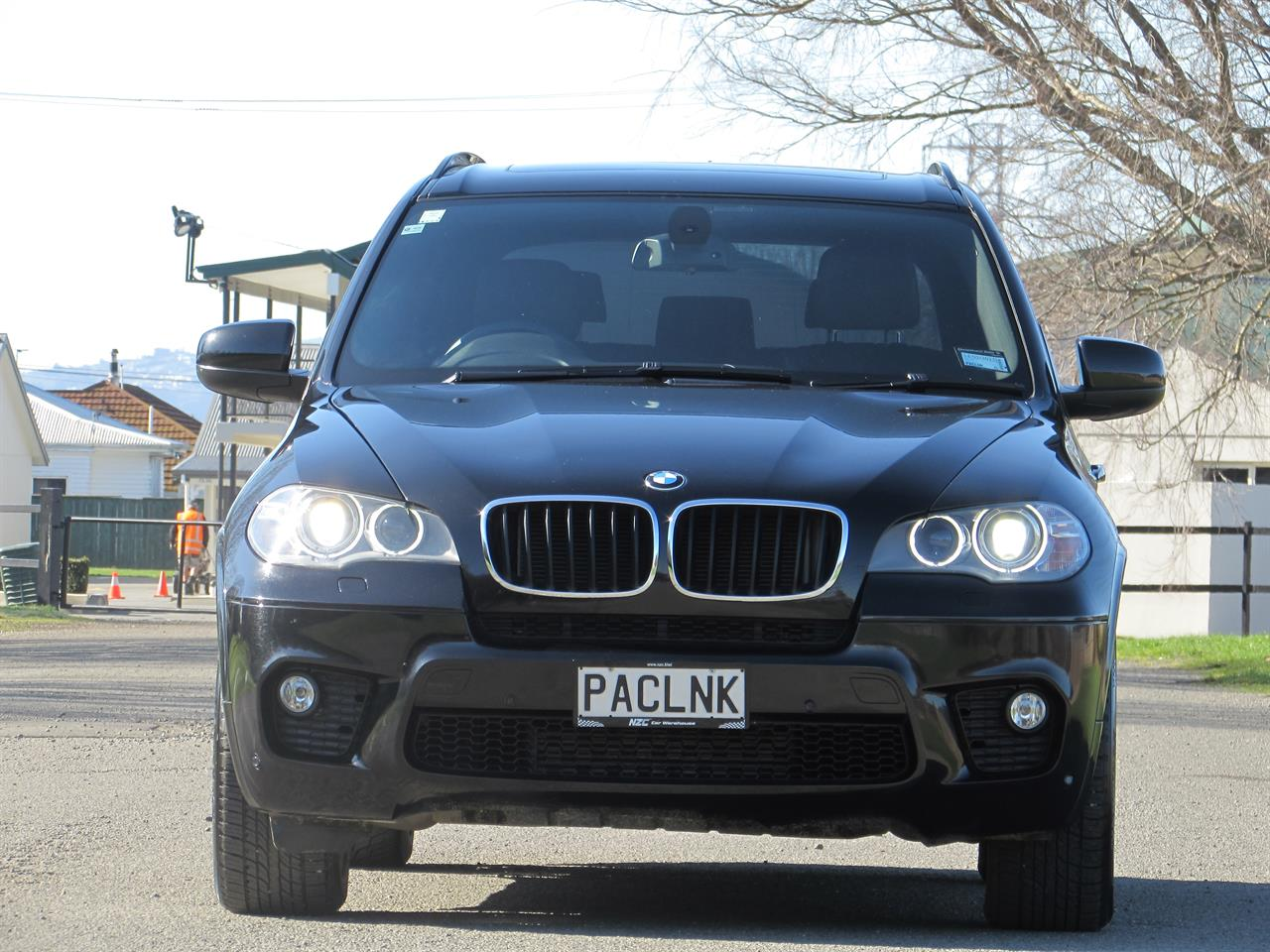 2011 BMW X5 only $116 weekly