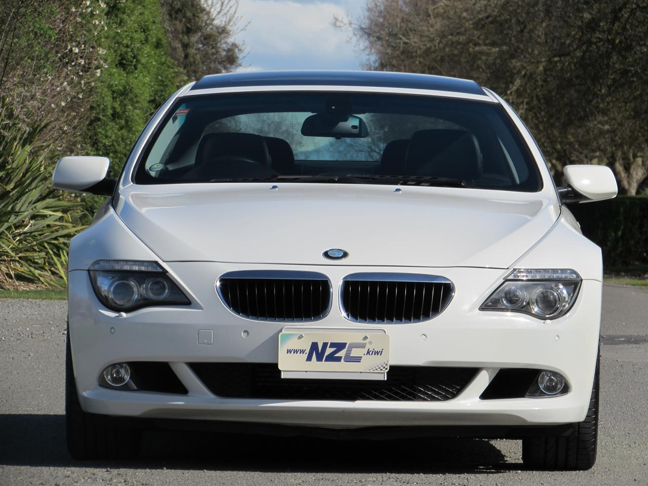 2009 BMW 630I only $89 weekly