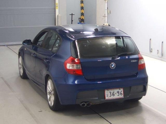 2005 BMW 130i only $51 weekly