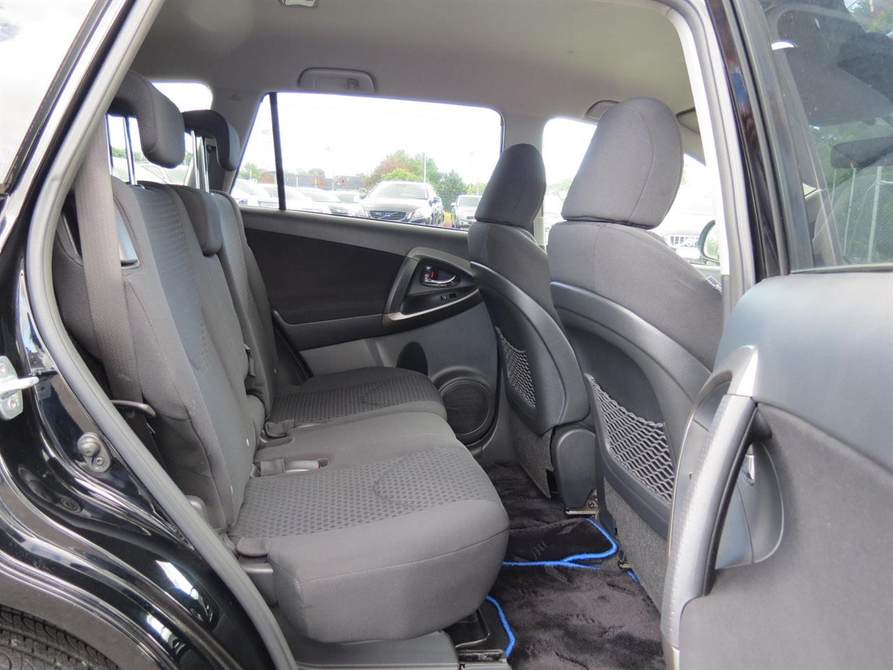 2012 Toyota VANGUARD | only $58 weekly