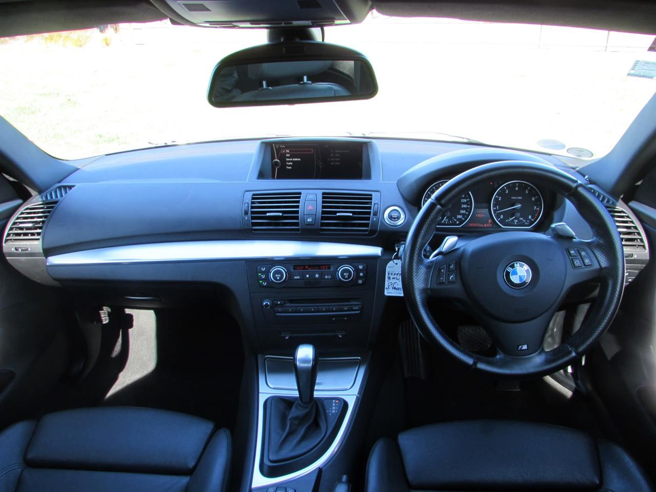 2008 BMW 135i only $101 weekly