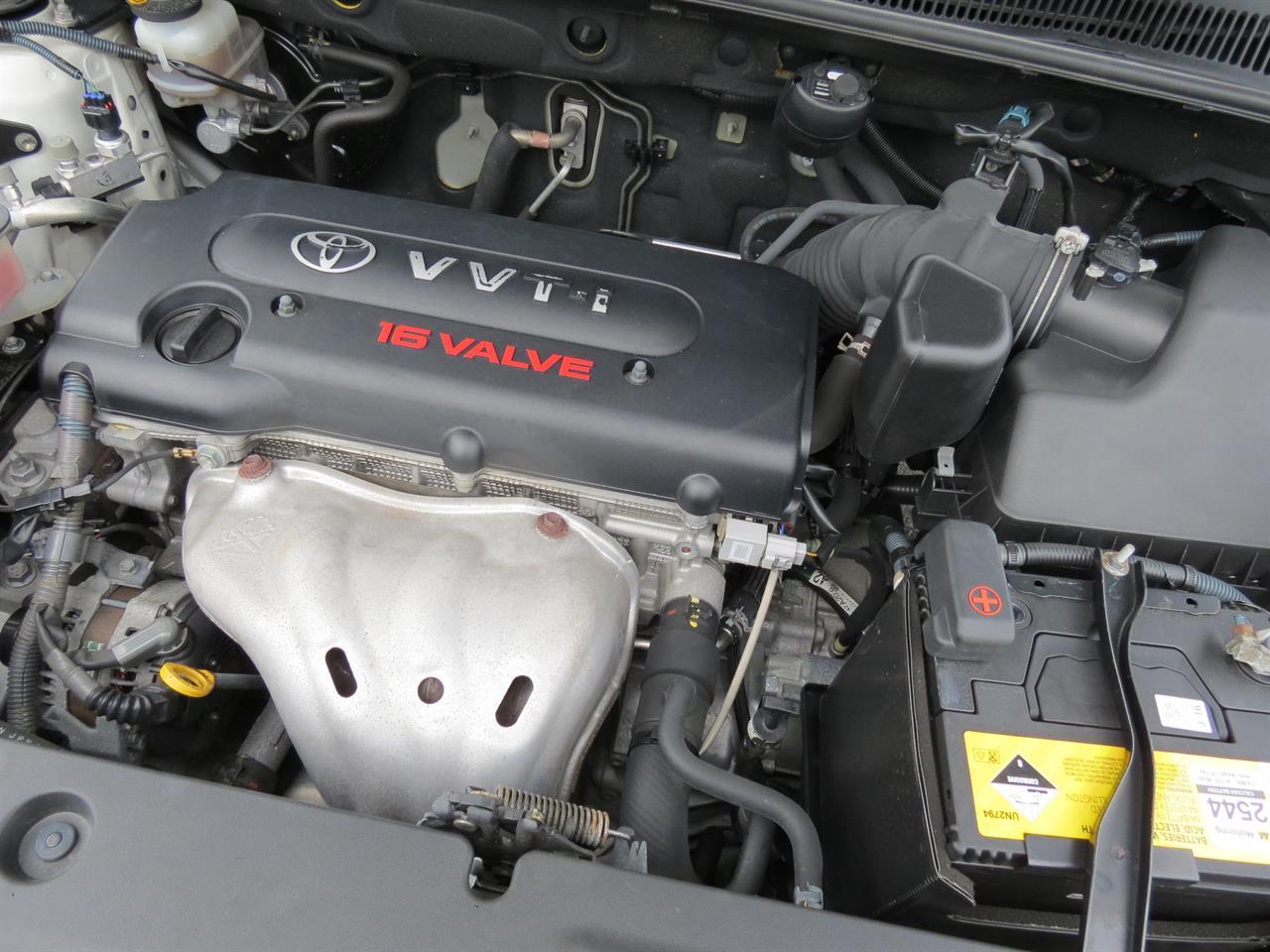 2009 Toyota RAV4   only $48 weekly