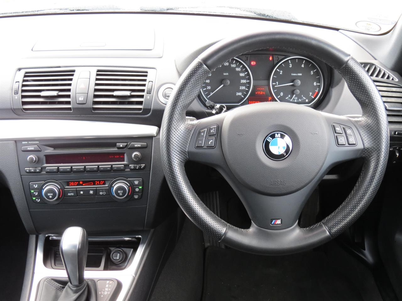 2009 BMW 120i | only $42 weekly