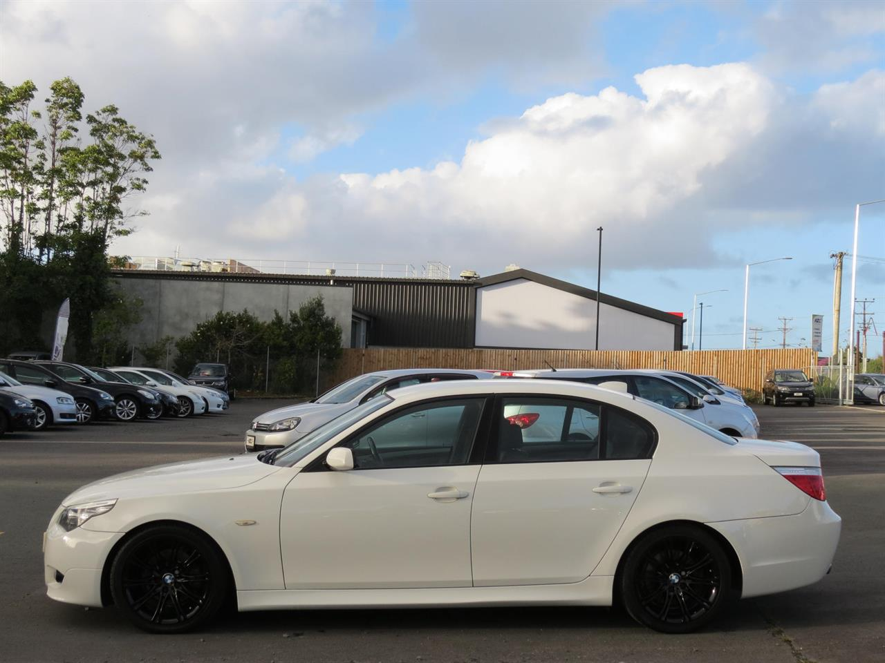 2010 BMW 525i | only $45 weekly