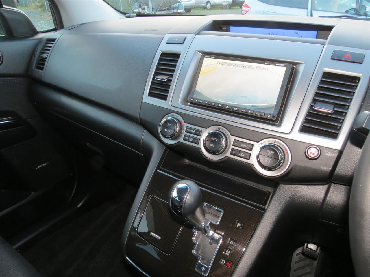 2009 Mazda MPV only $42 weekly
