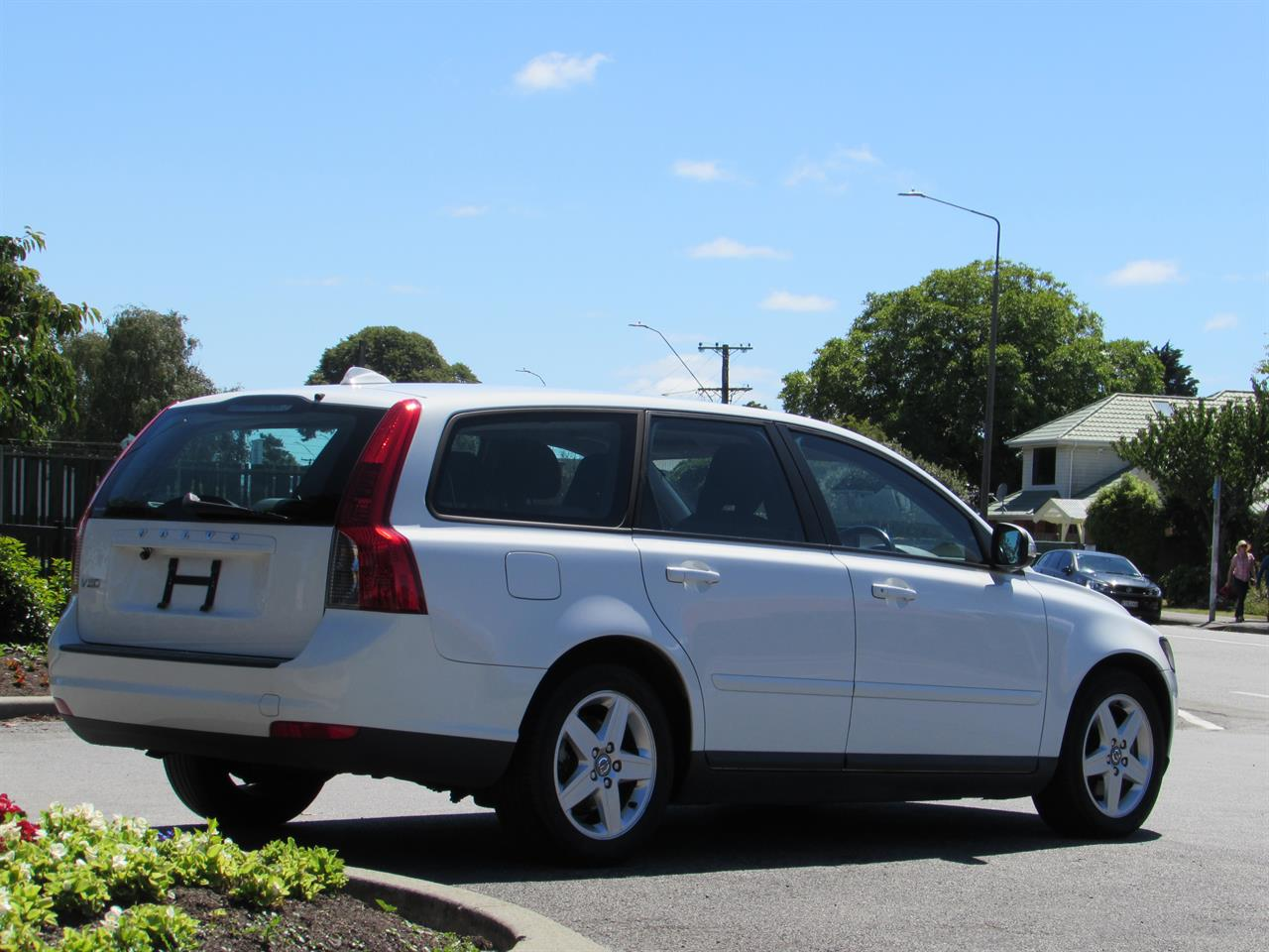 2010 Volvo V50 | only $47 weekly