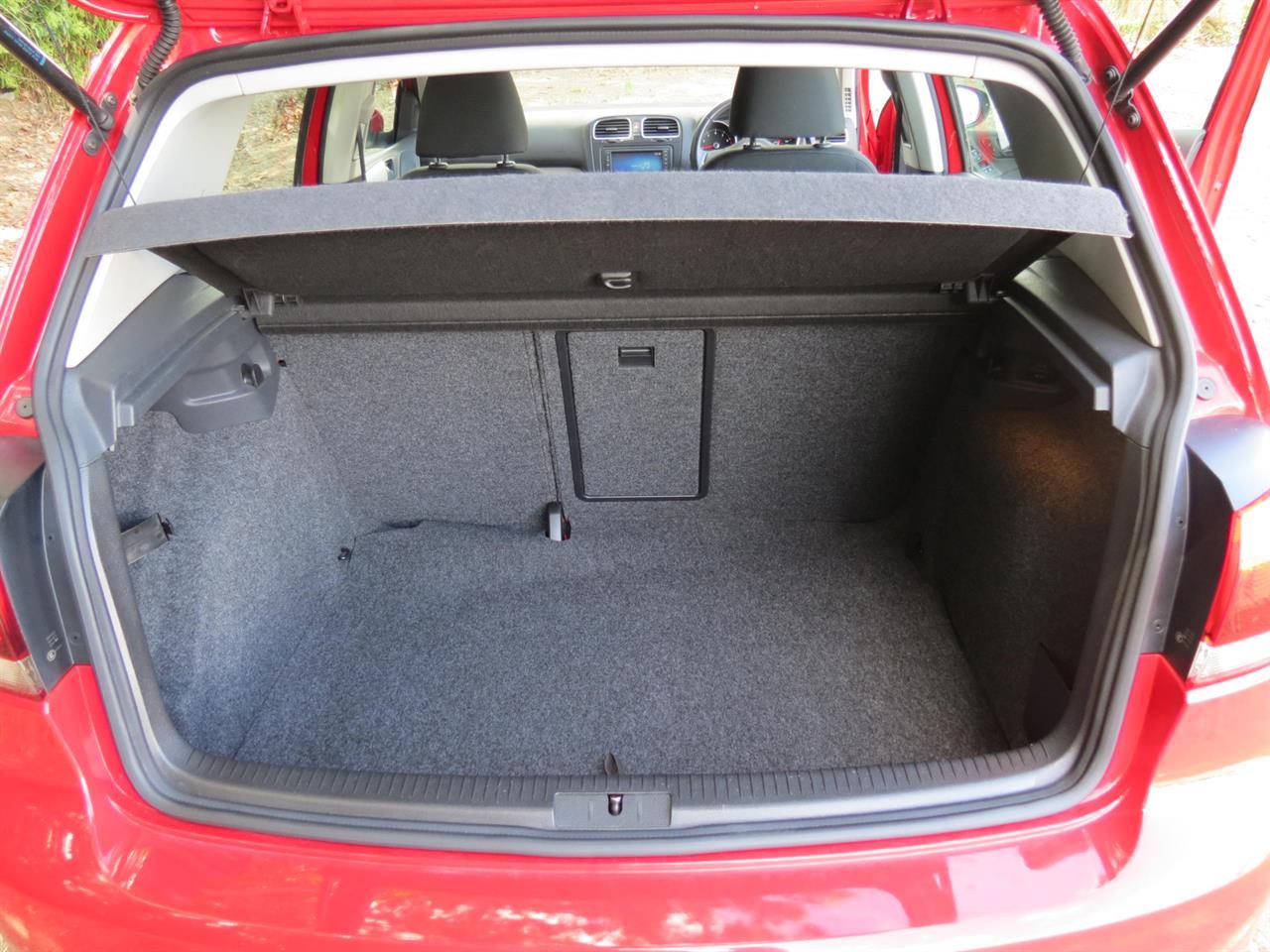 2012 Volkswagen Golf | only $42 weekly