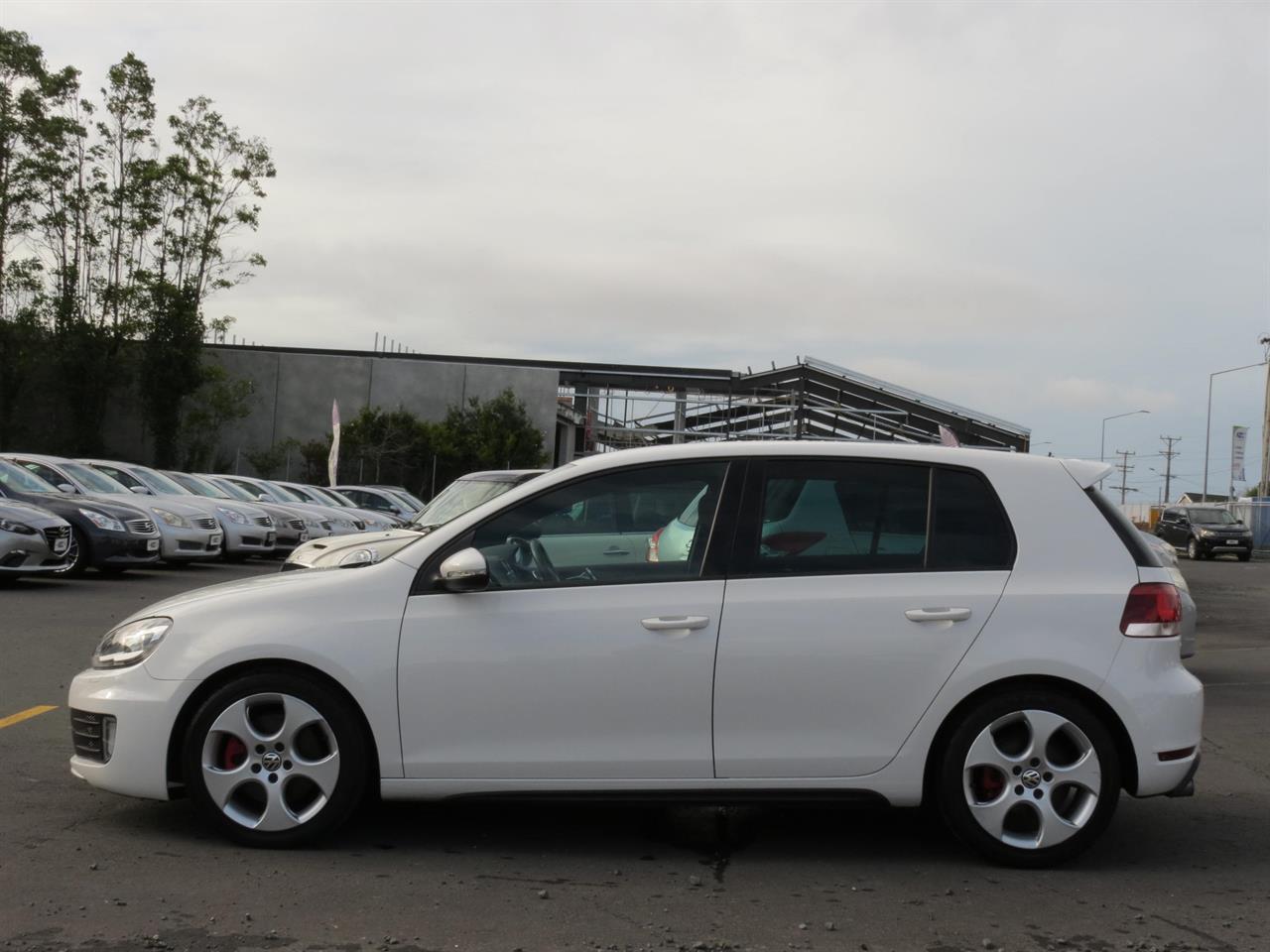 2011 Volkswagen Golf | only $56 weekly