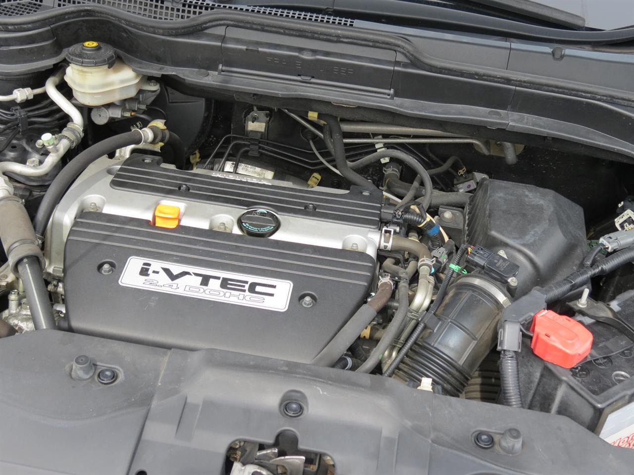 2008 Honda CR-V   only $38 weekly