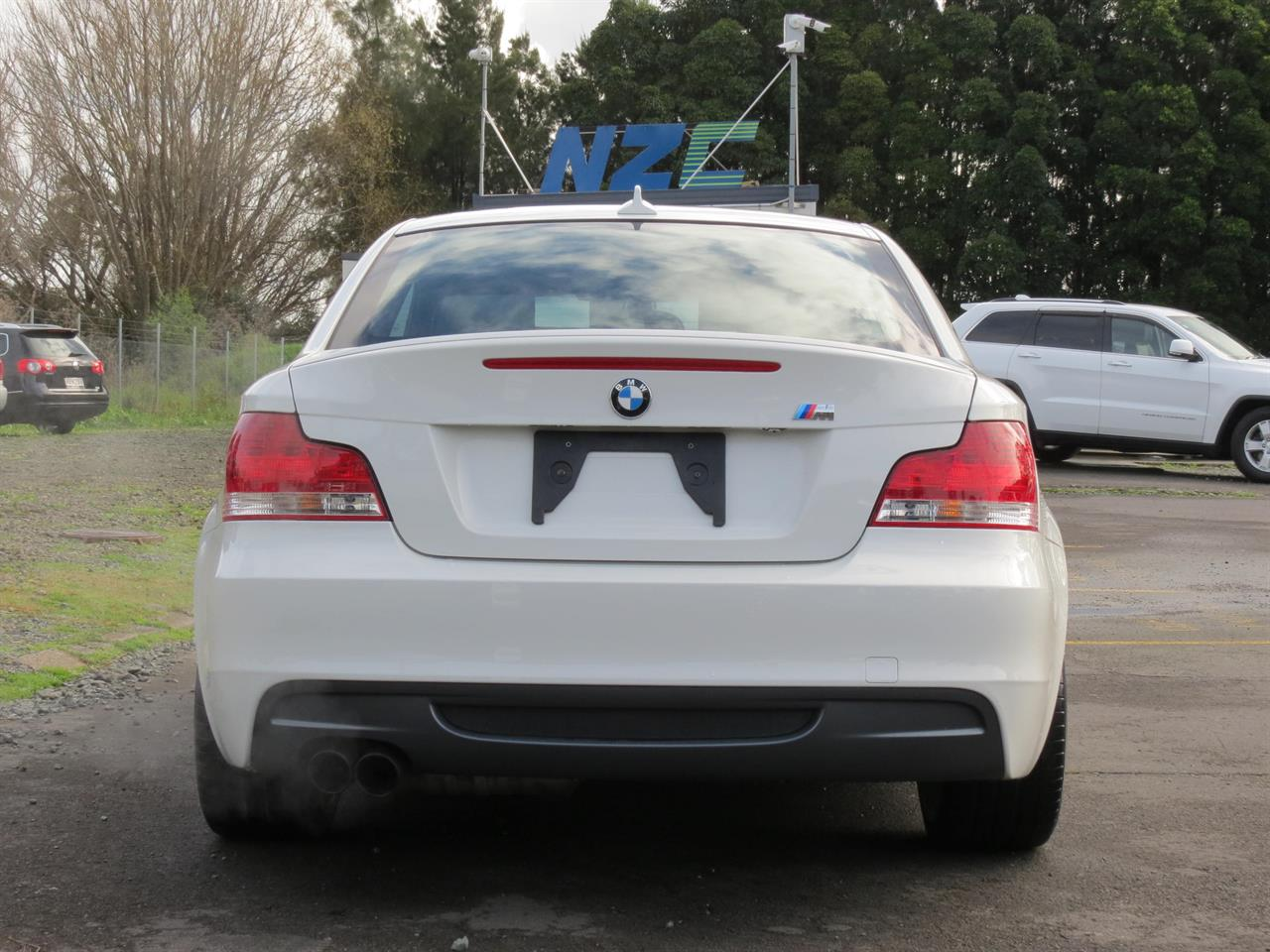 2008 BMW 135i only $64 weekly