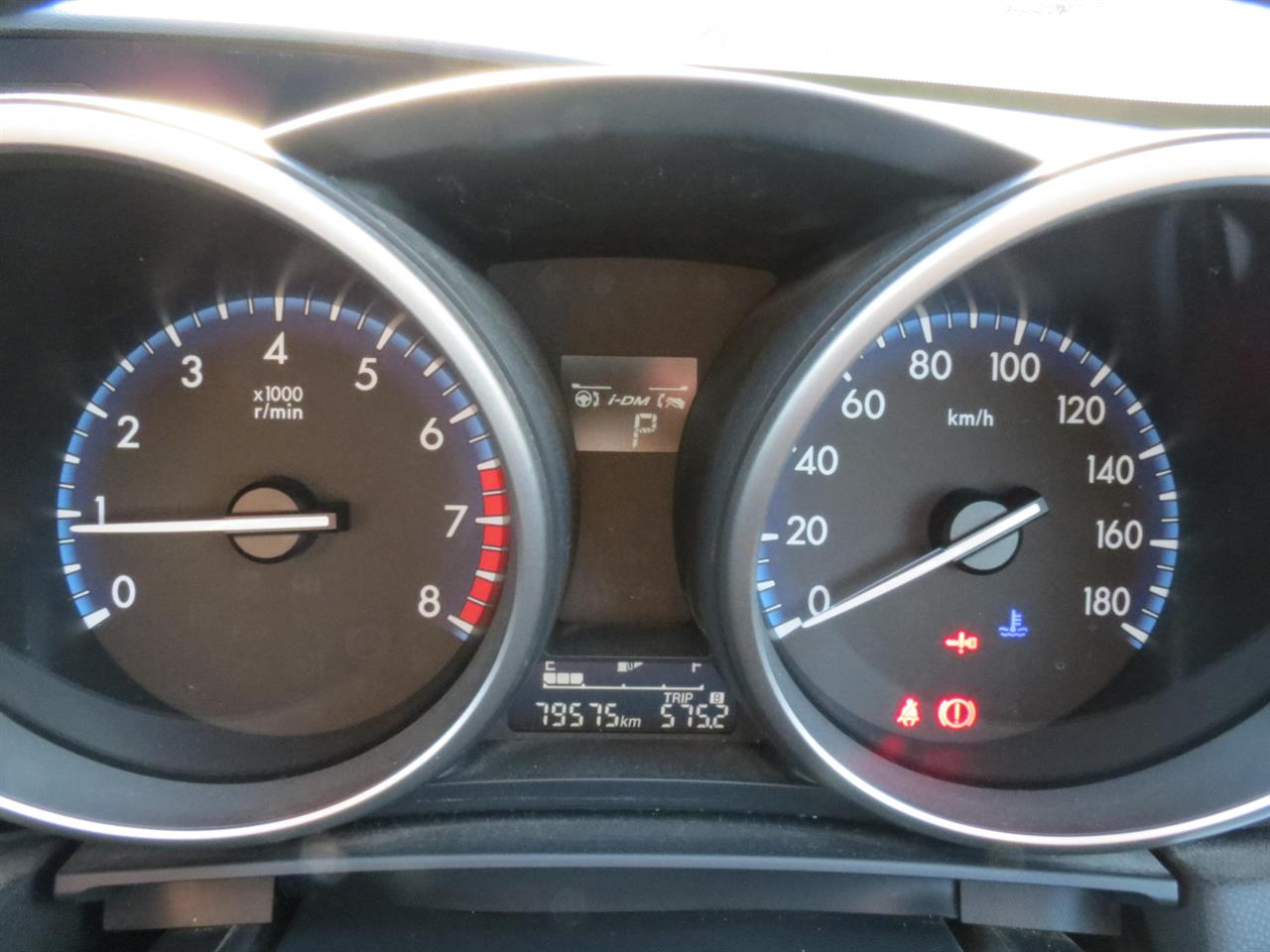 2012 Mazda Axela | only $44 weekly