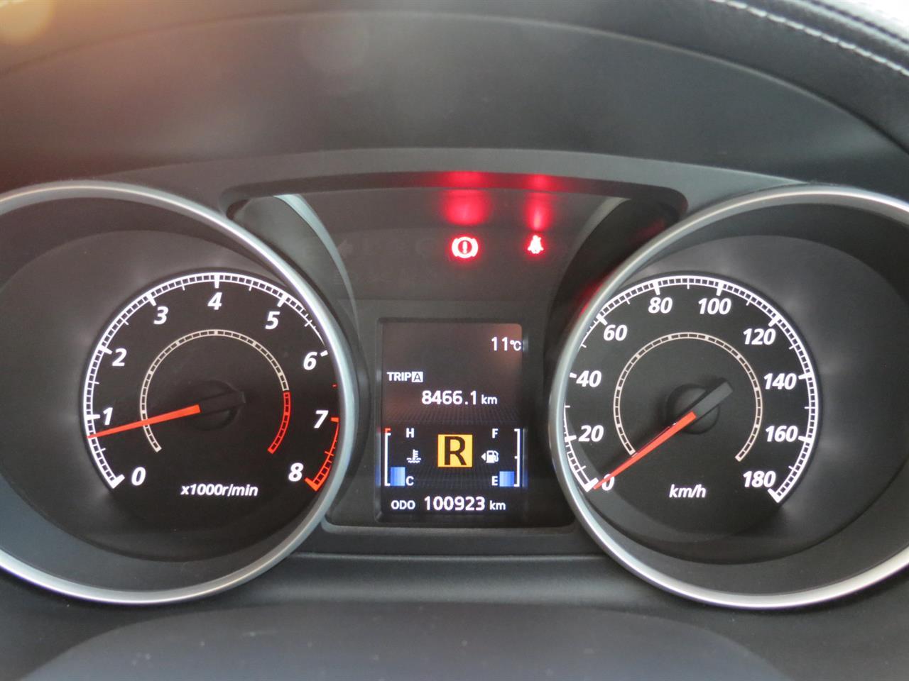 2011 Mitsubishi Outlander | only $44 weekly