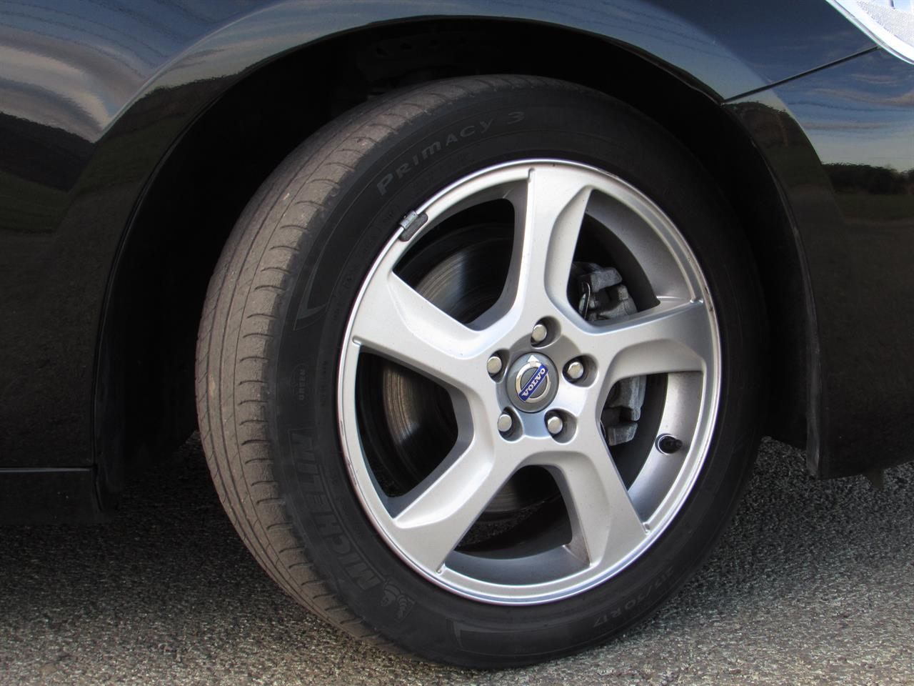 2011 Volvo S60 | only $55 weekly