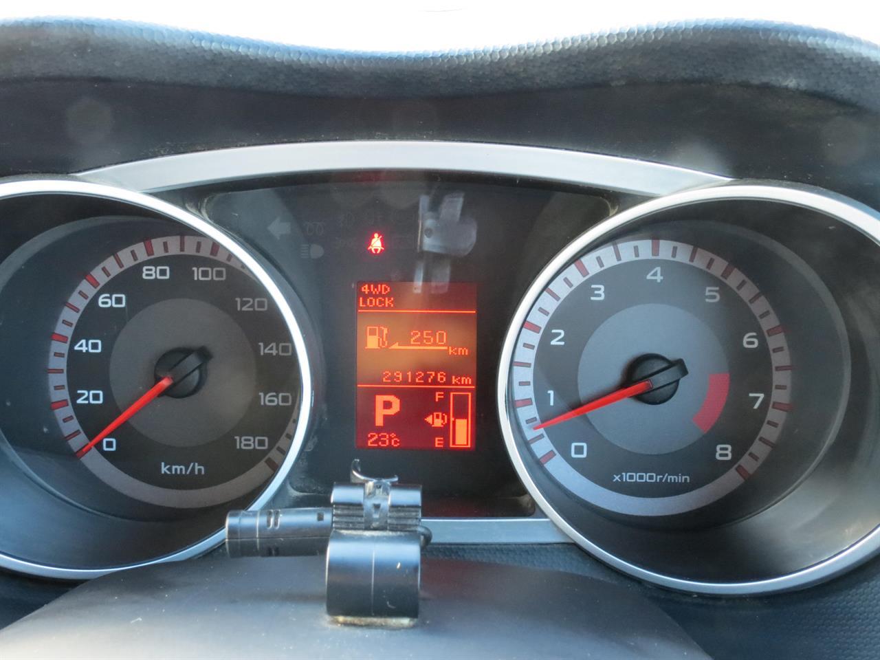 2006 Mitsubishi Outlander | only $20 weekly