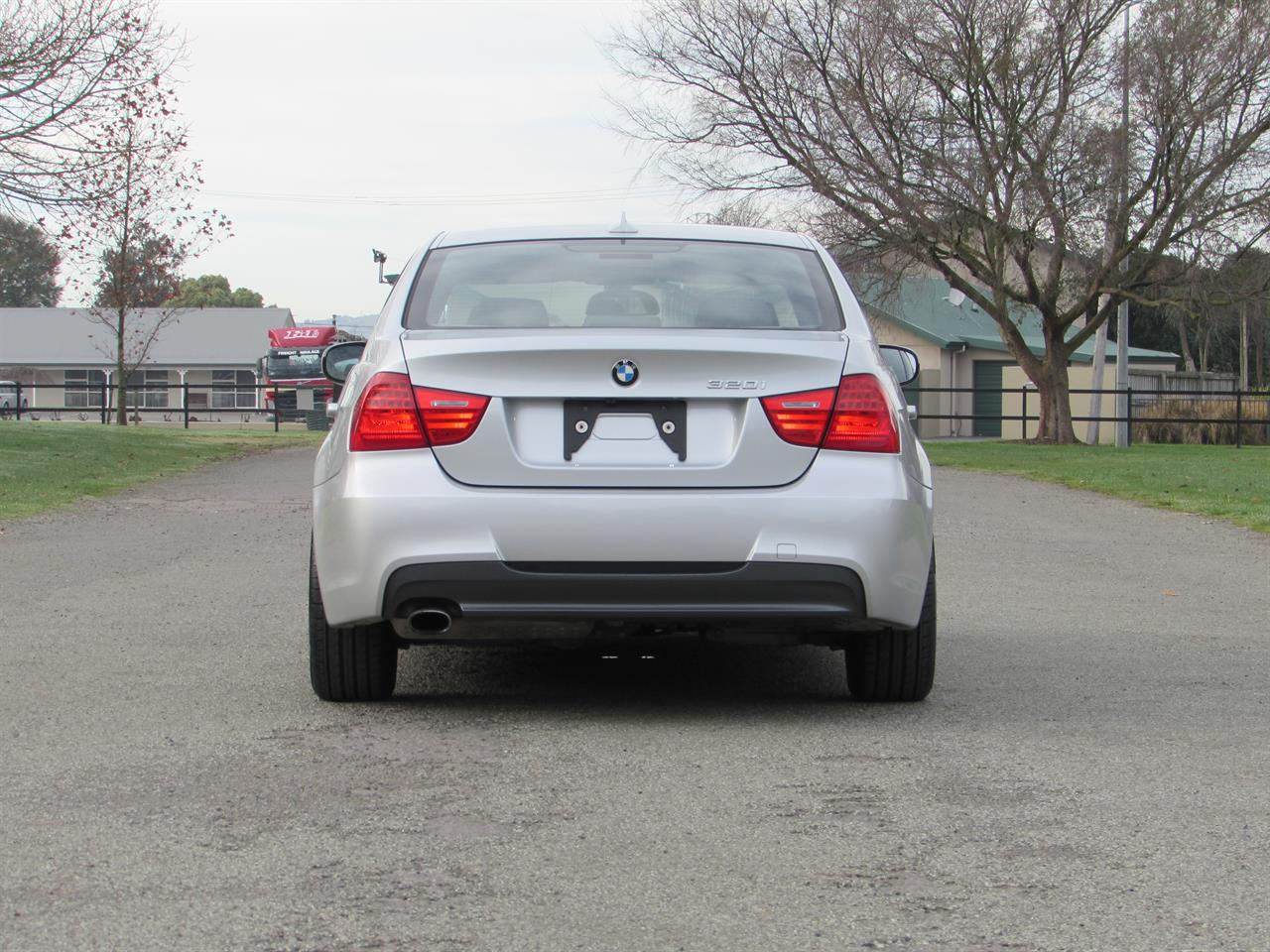 2011 BMW 320I | only $63 weekly