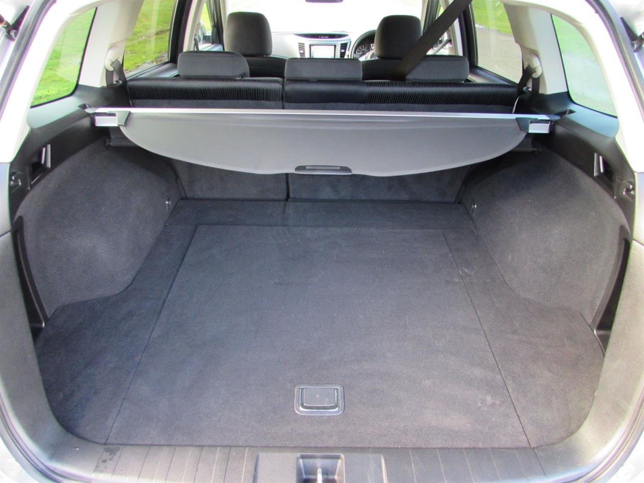2009 Subaru LEGACY only $55 weekly