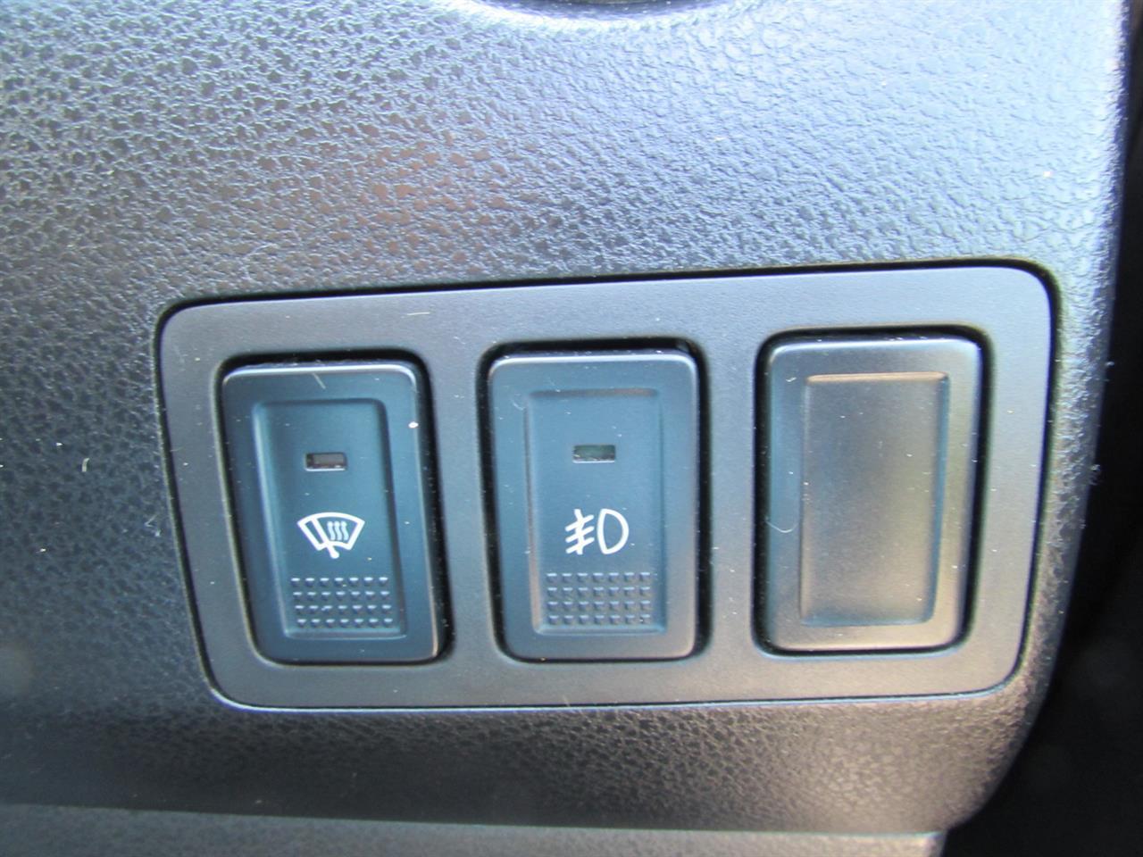 2012 Suzuki ESCUDO only $80 weekly