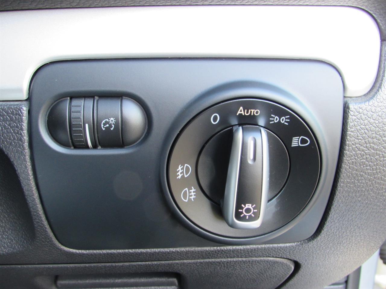 2012 Volkswagen GOLF only $63 weekly