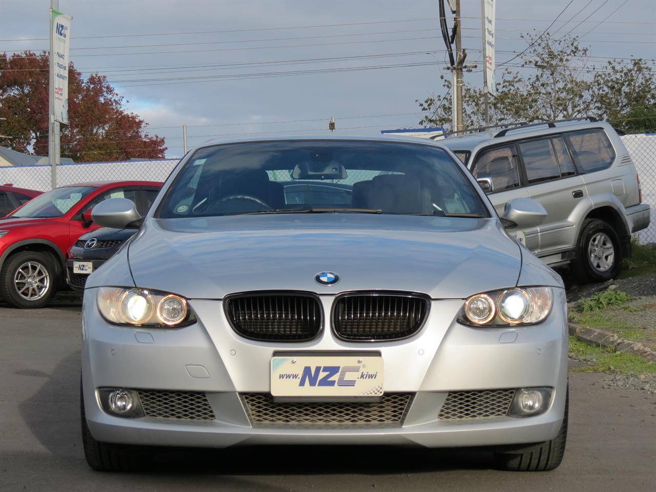 2008 BMW 335i only $67 weekly
