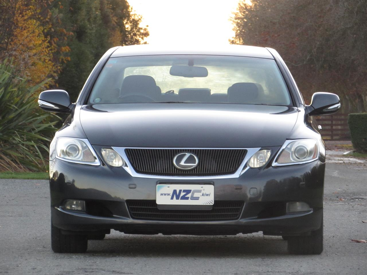 2007 Lexus GS 350 only $55 weekly