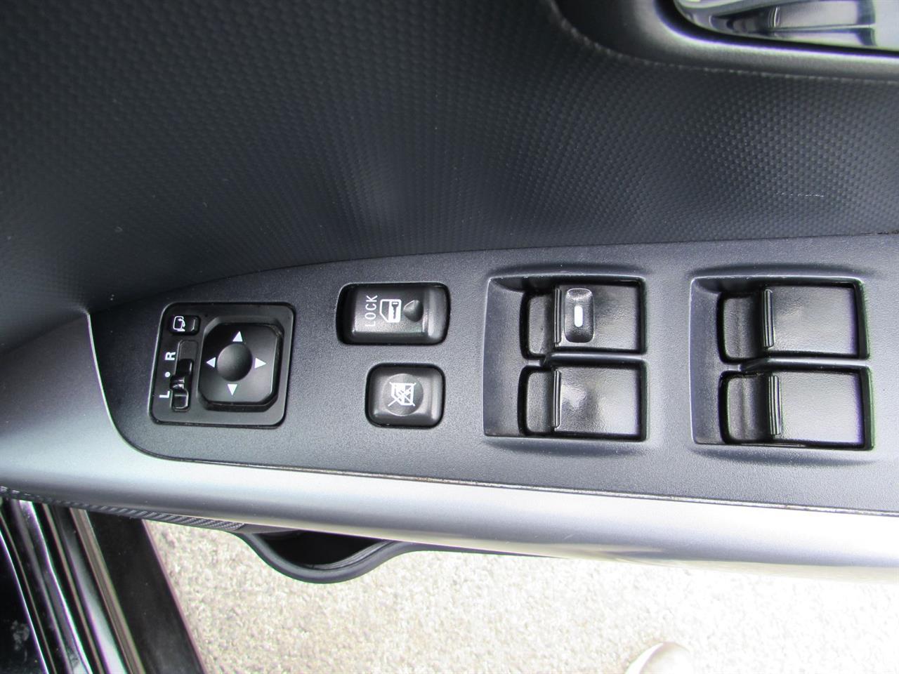 2008 Mitsubishi OUTLANDER only $55 weekly