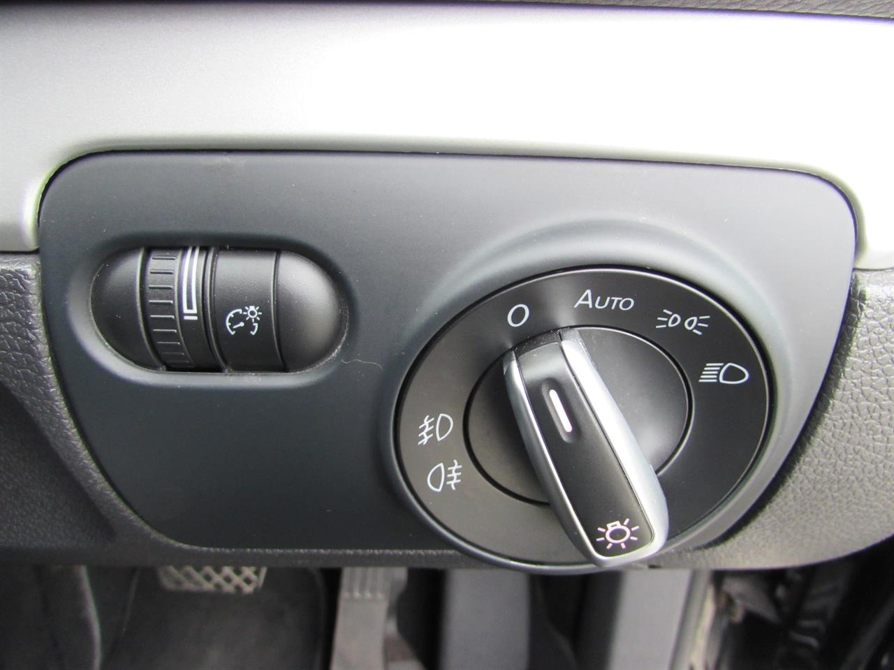 2011 Volkswagen GOLF only $51 weekly