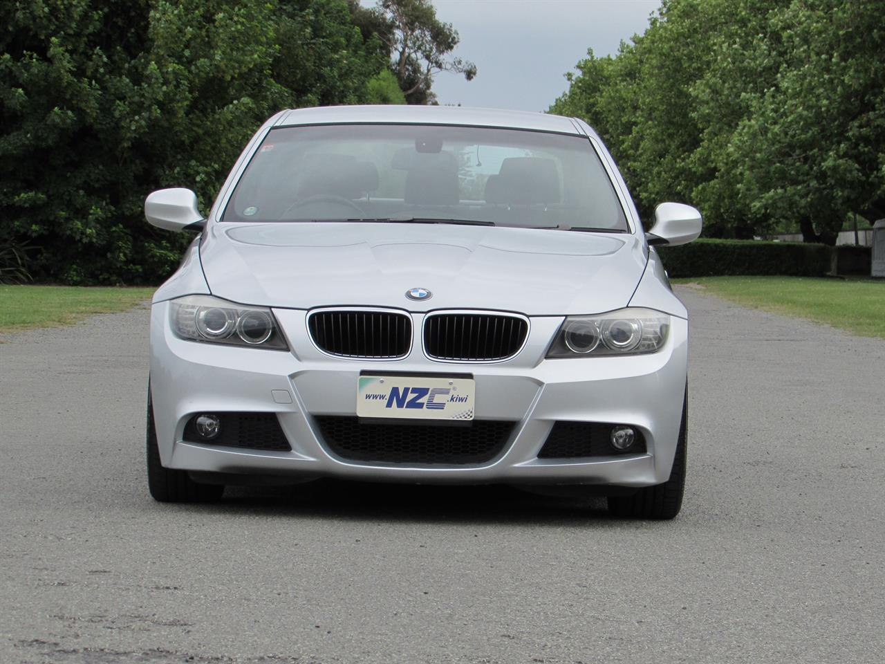 2009 BMW 320I | only $59 weekly