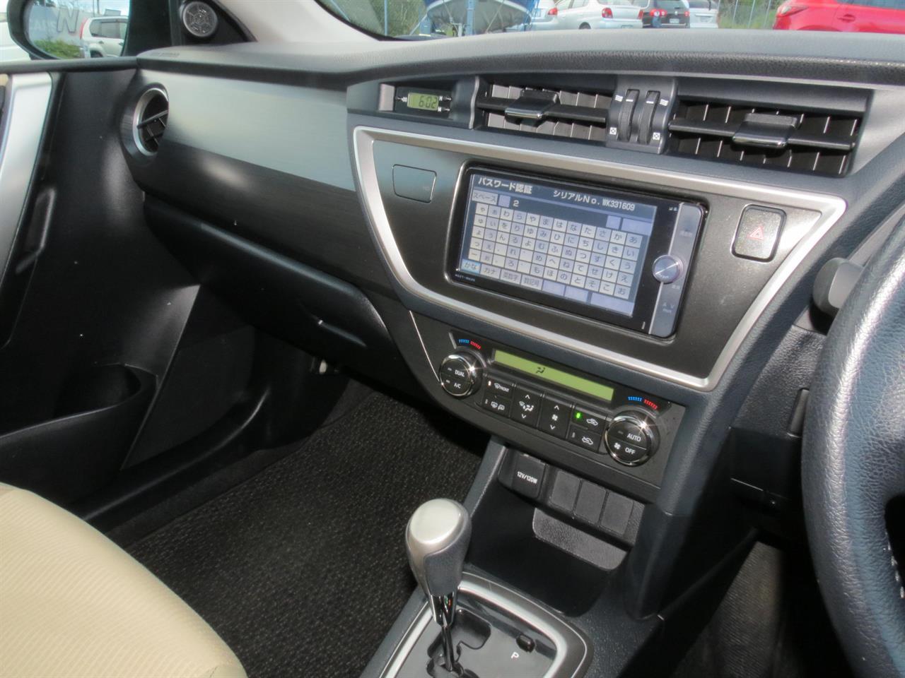 2013 Toyota Corolla only $55 weekly