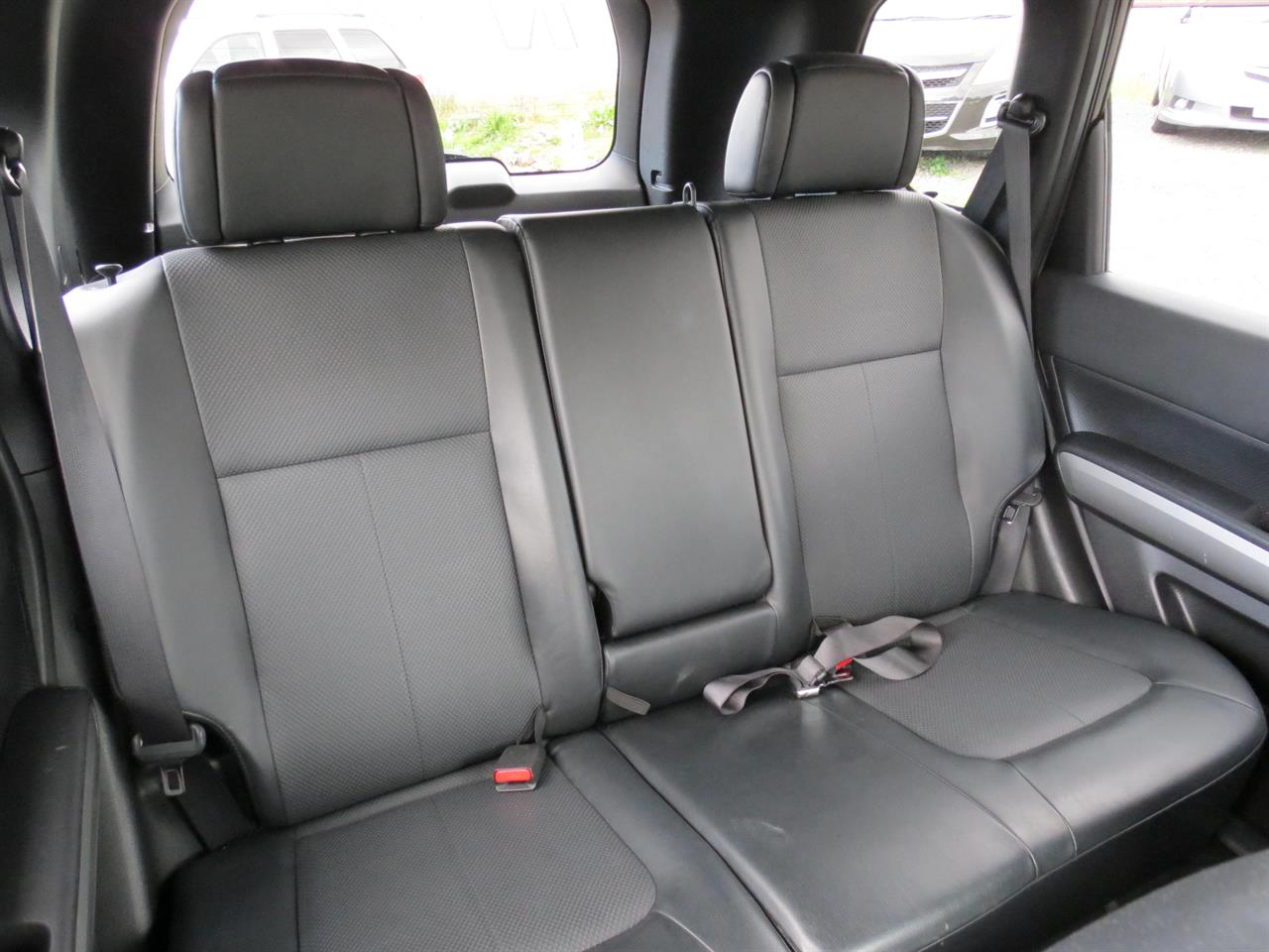 2010 Nissan X-TRAIL only $41 weekly