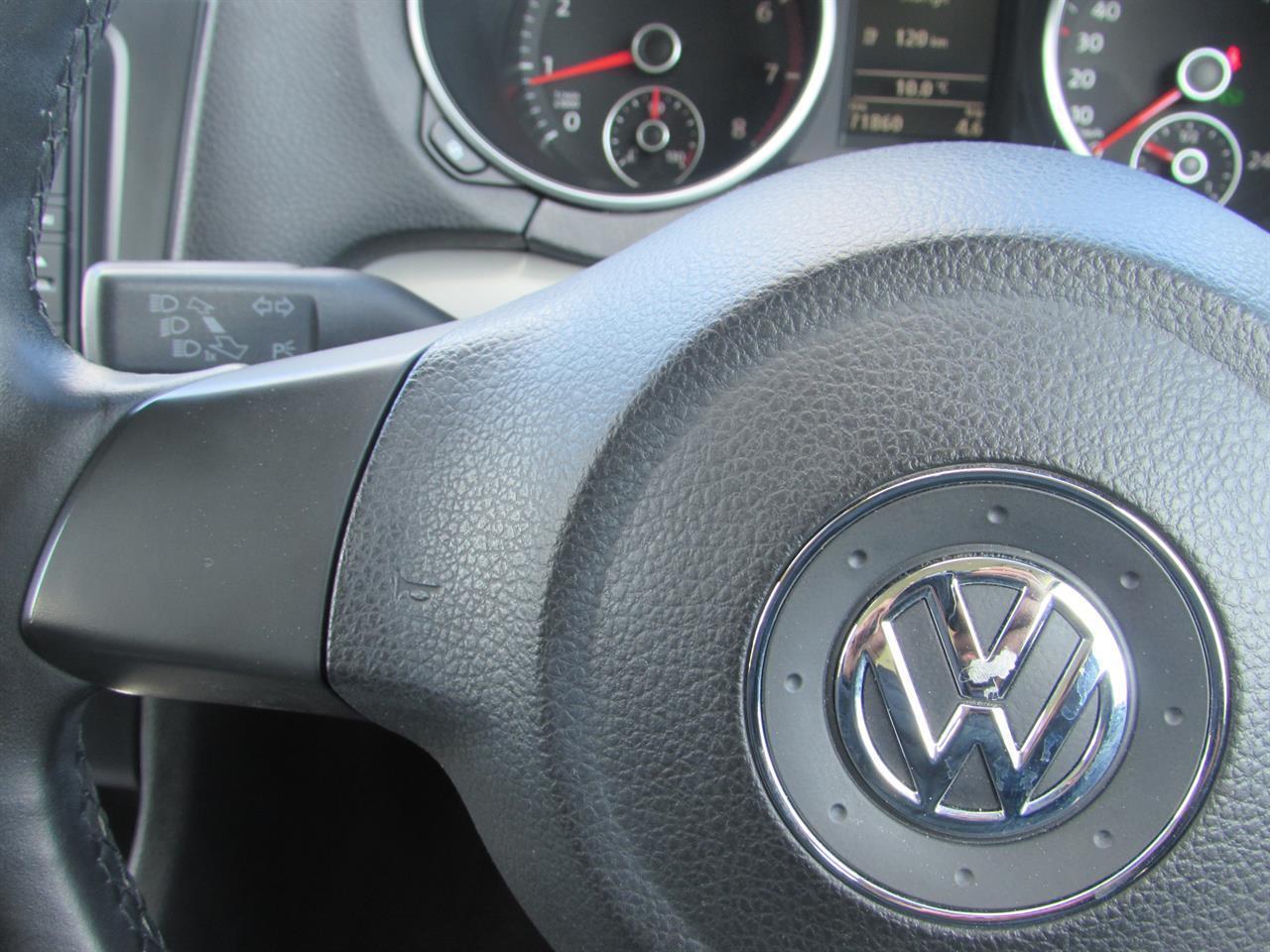 2012 Volkswagen GOLF only $59 weekly