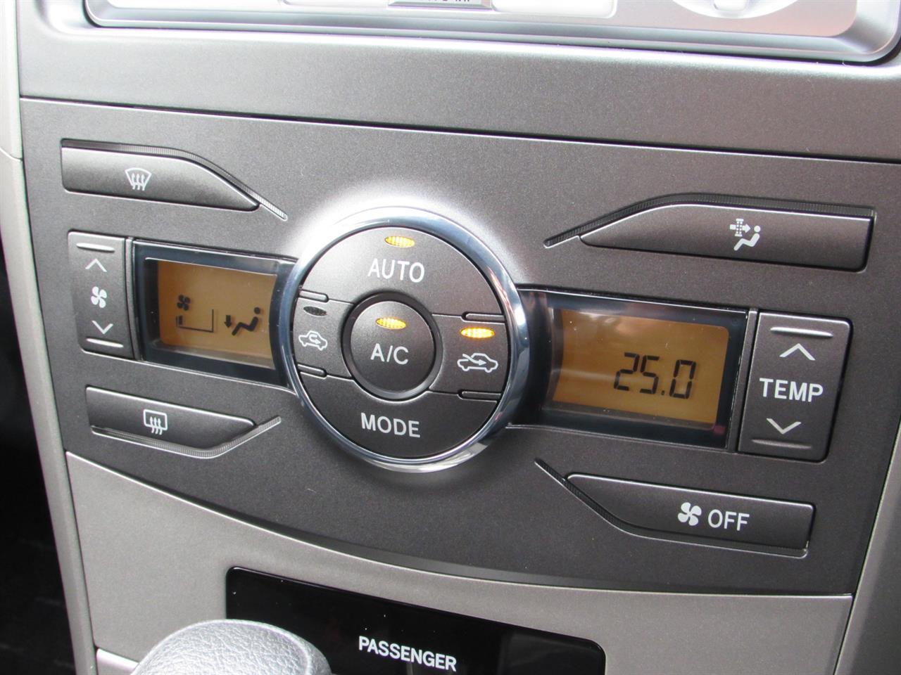 2010 Toyota COROLLA | only $47 weekly