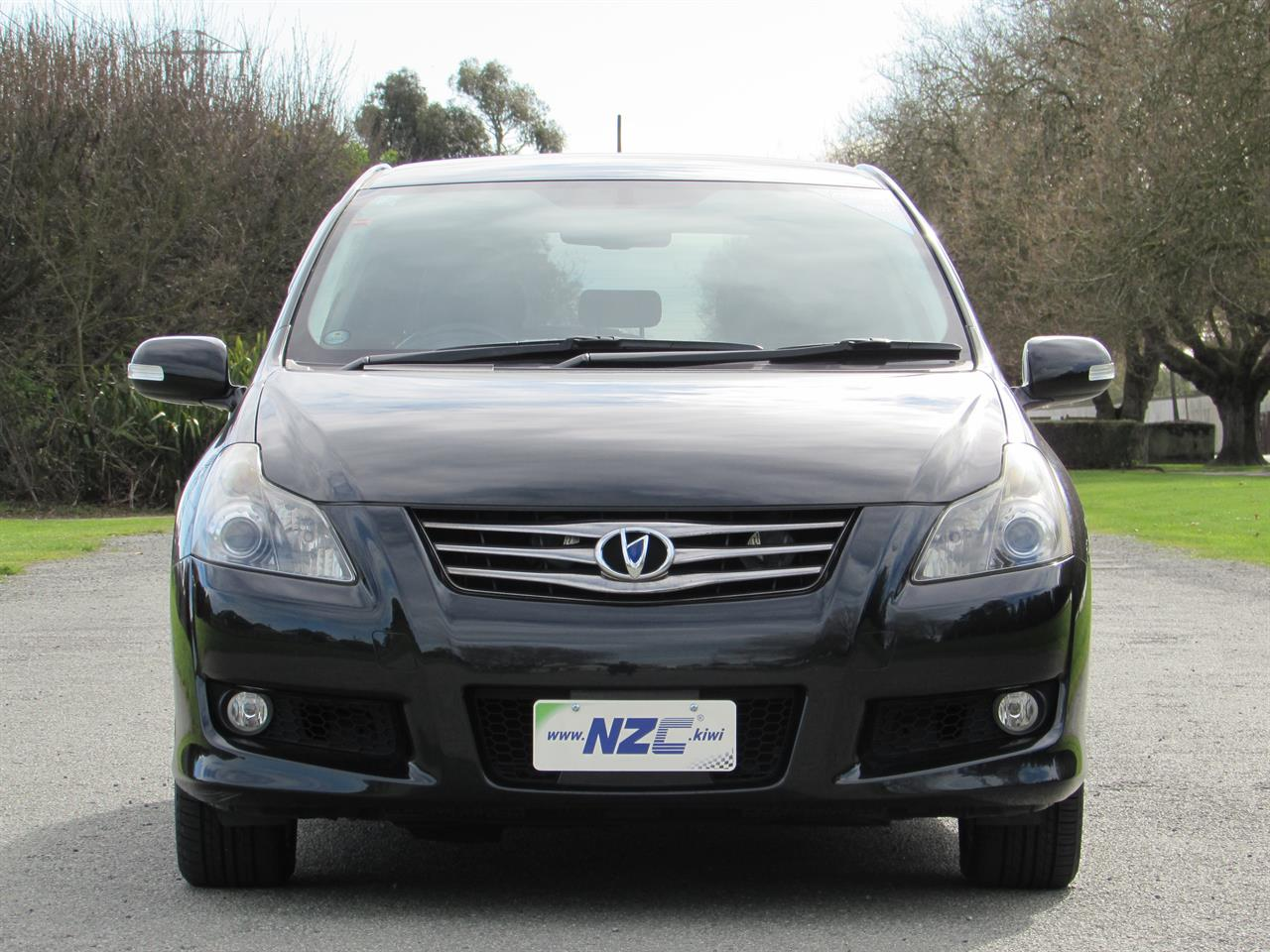 2009 Toyota BLADE | only $49 weekly