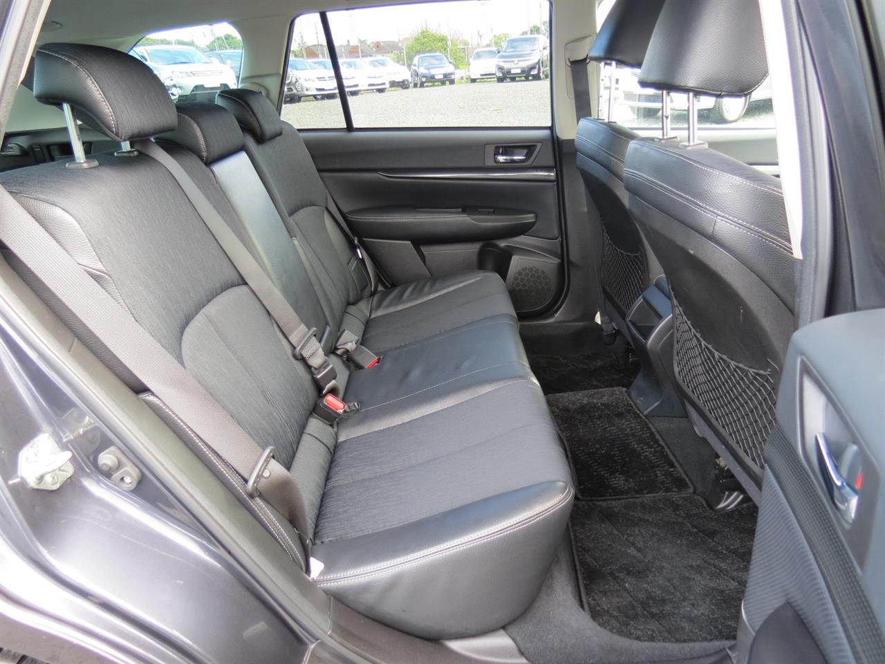 2009 Subaru Legacy | only $40 weekly