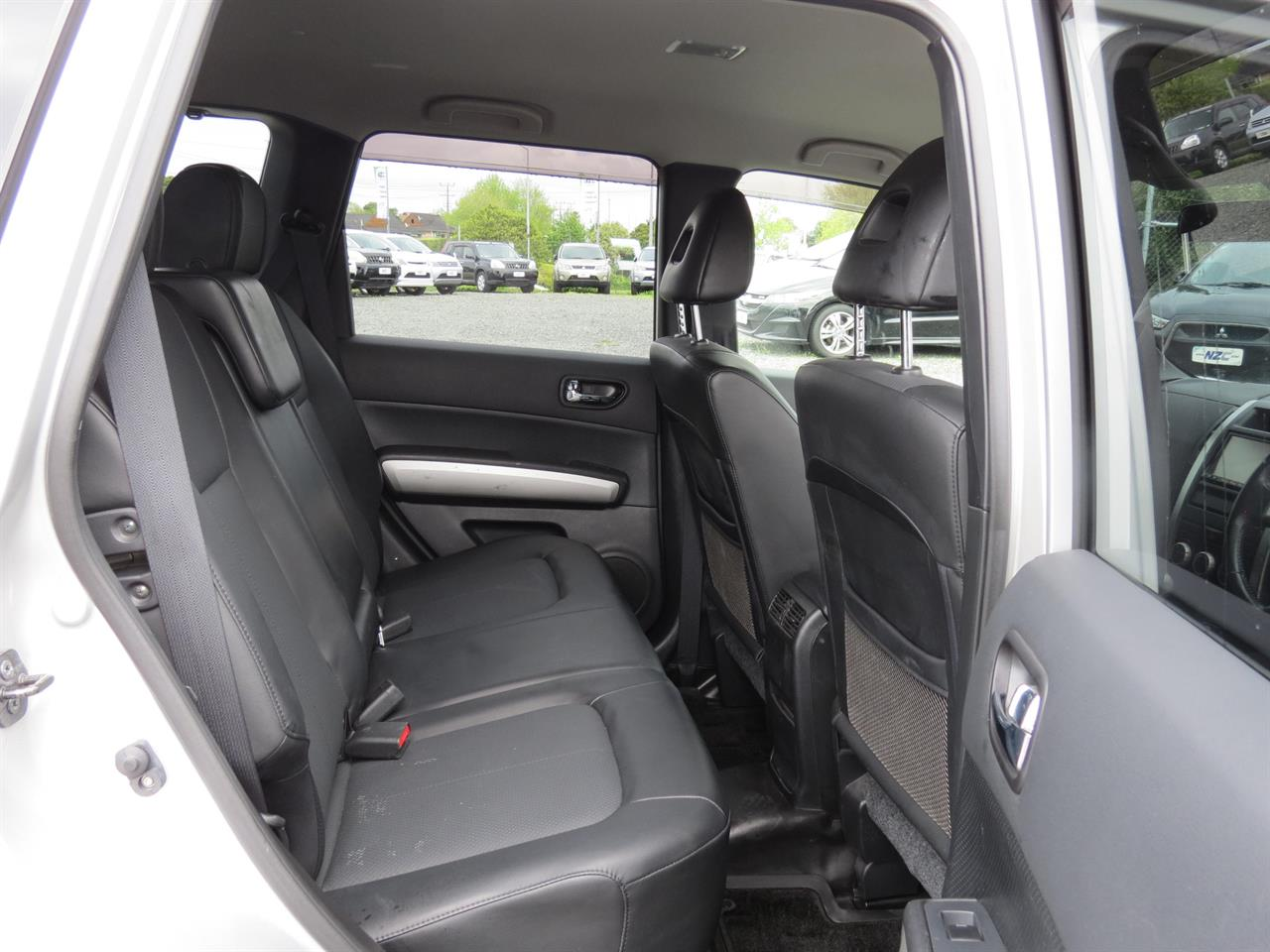 2011 Nissan X-TRAIL | only $40 weekly