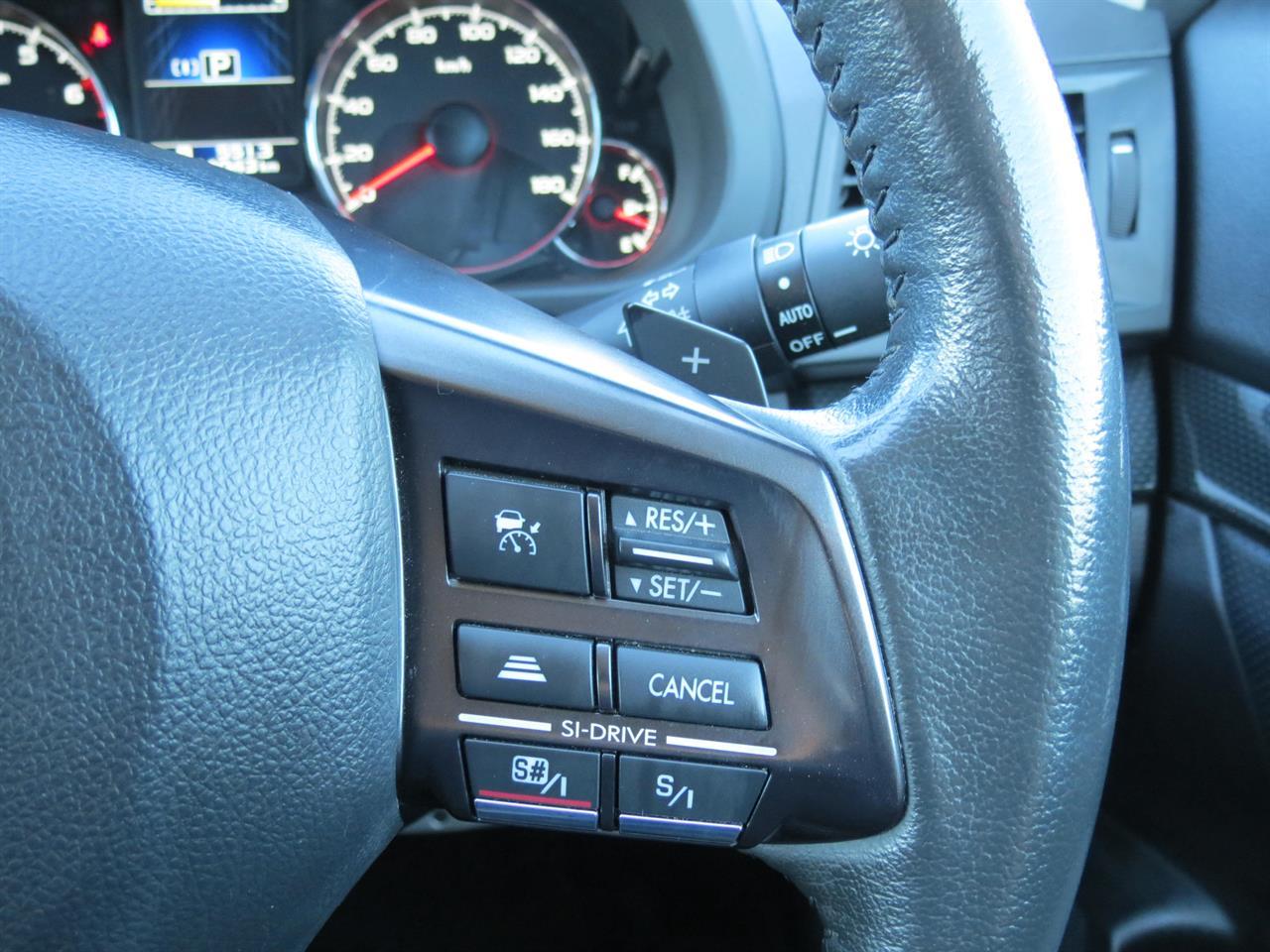 2012 Subaru Legacy only $48 weekly