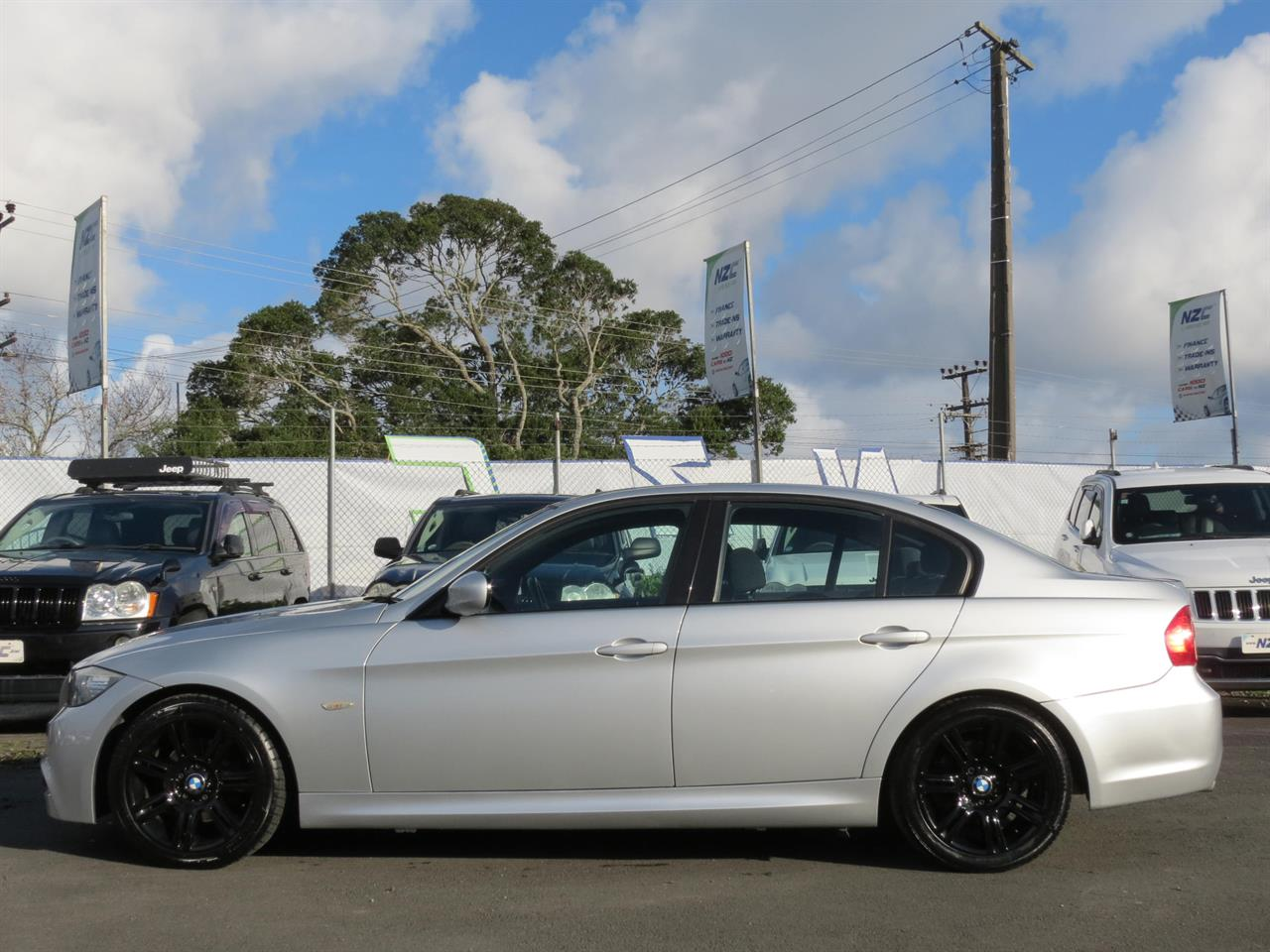 2009 BMW 320i | only $40 weekly