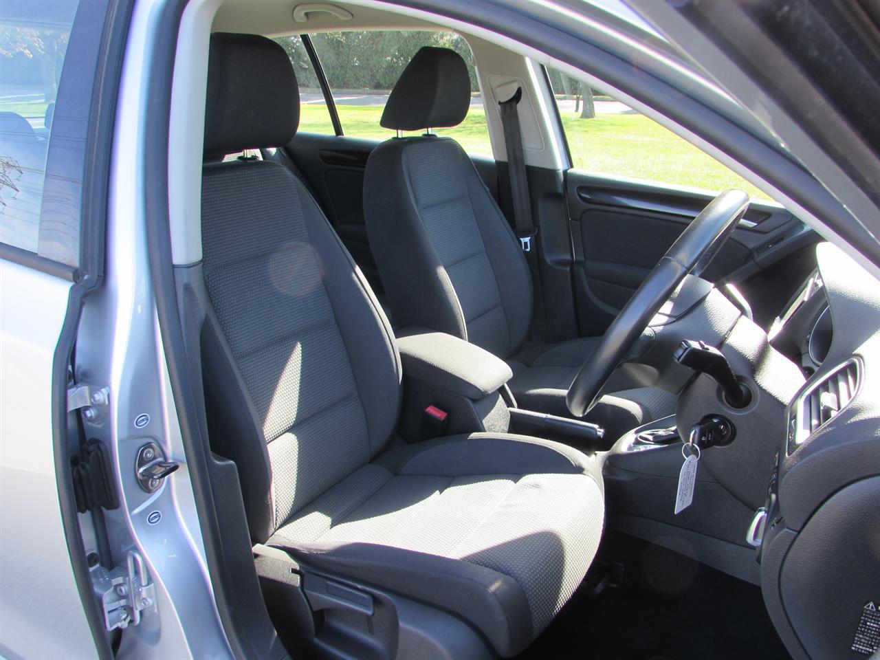 2011 Volkswagen GOLF | only $47 weekly