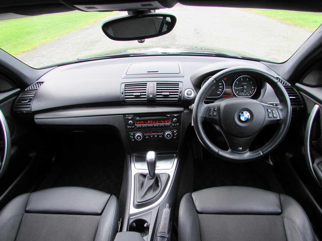 2009 BMW 120i only $59 weekly