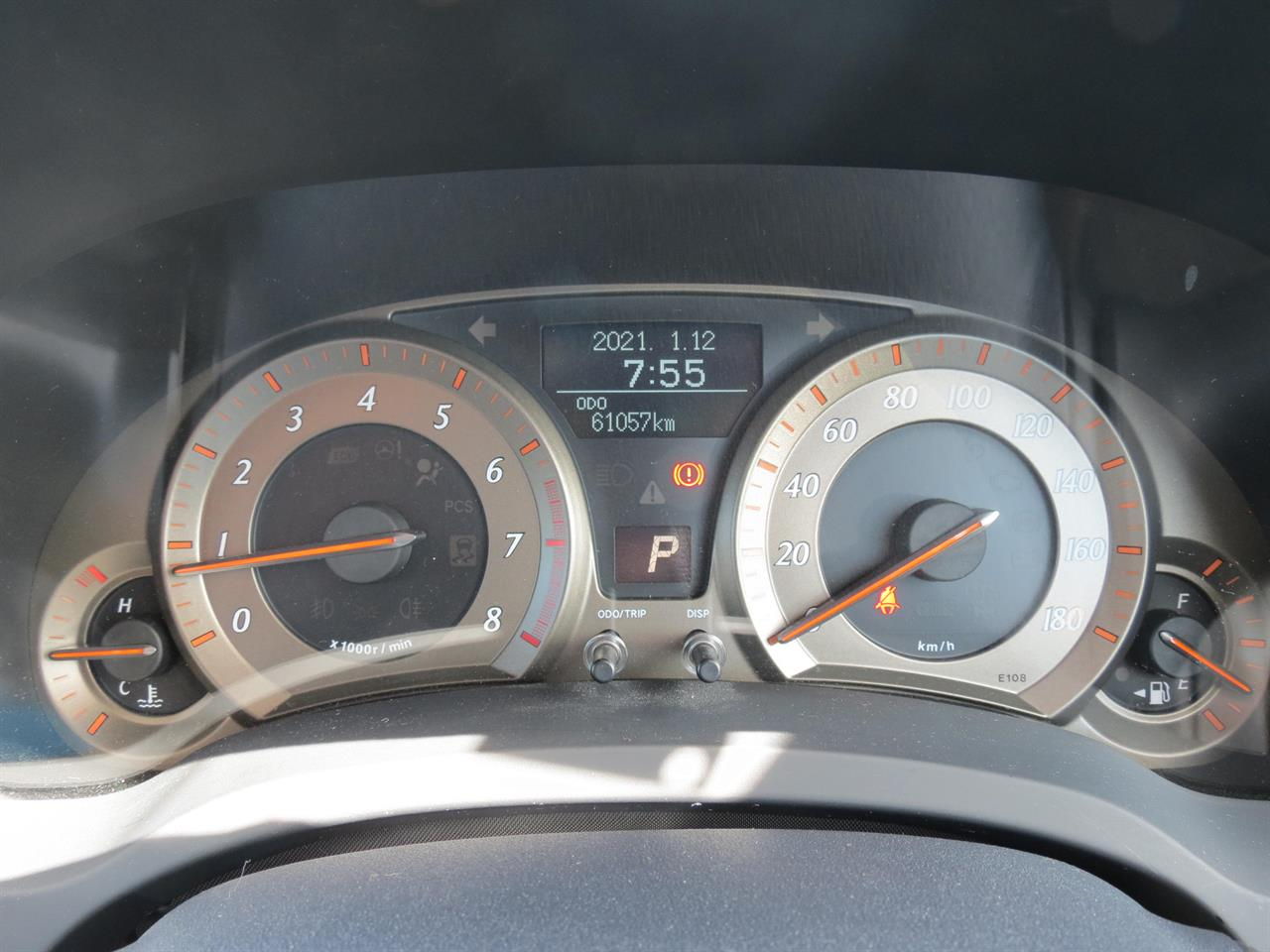 2009 Toyota BLADE   only $37 weekly