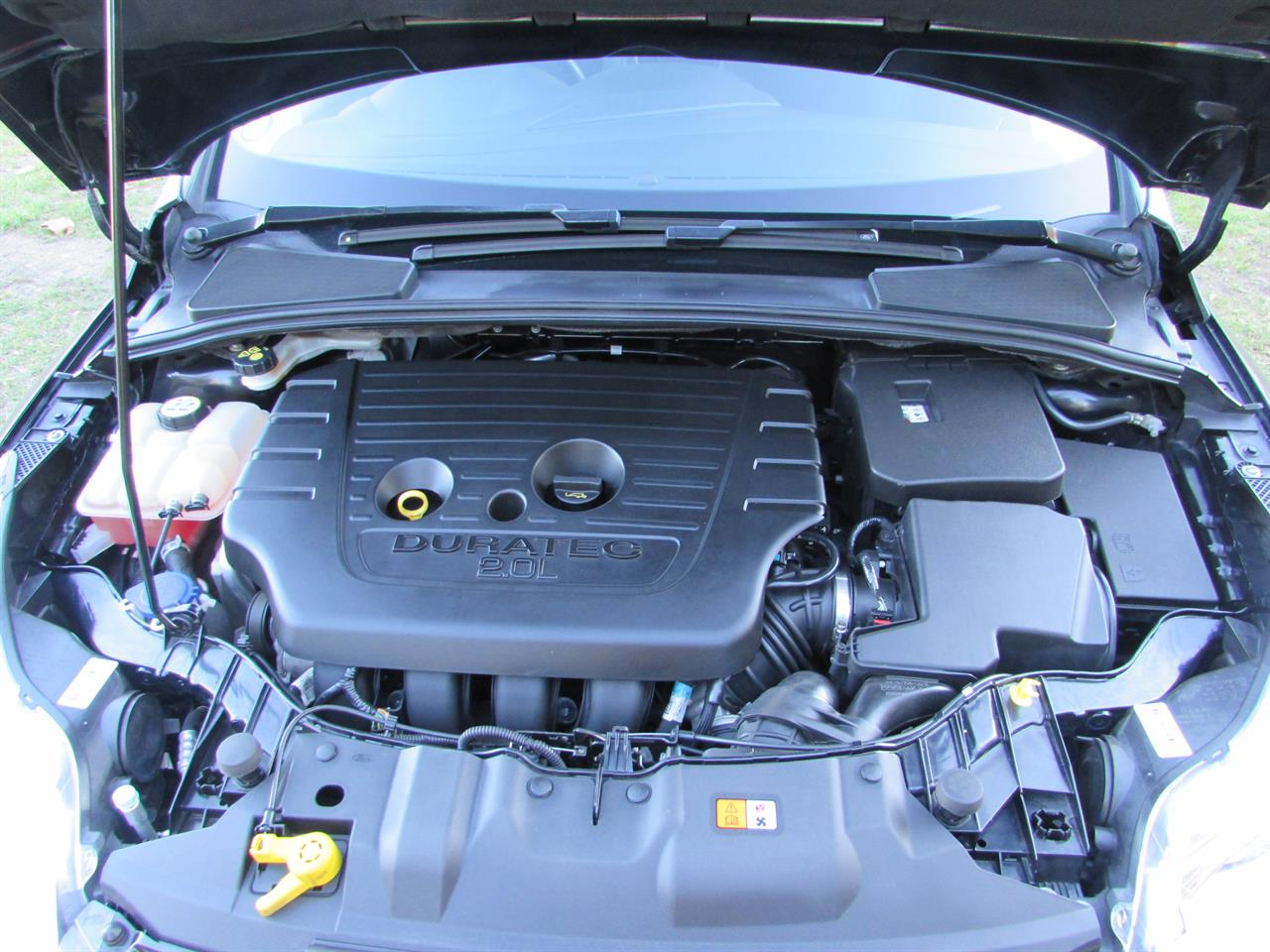 2013 Ford Focus only $66 weekly